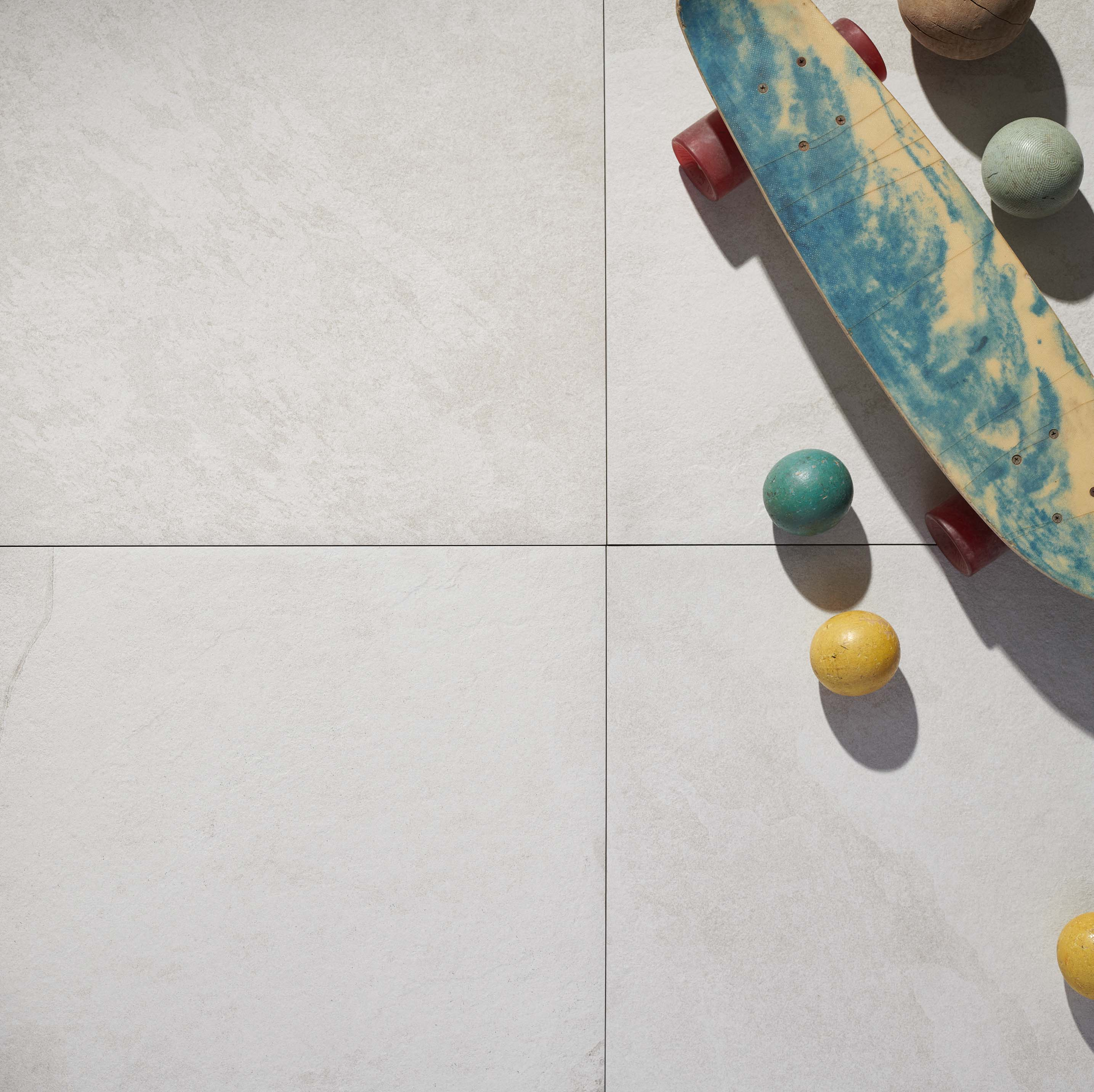 Porcelain-Pavers-Outdoor-20 Hero axis-white