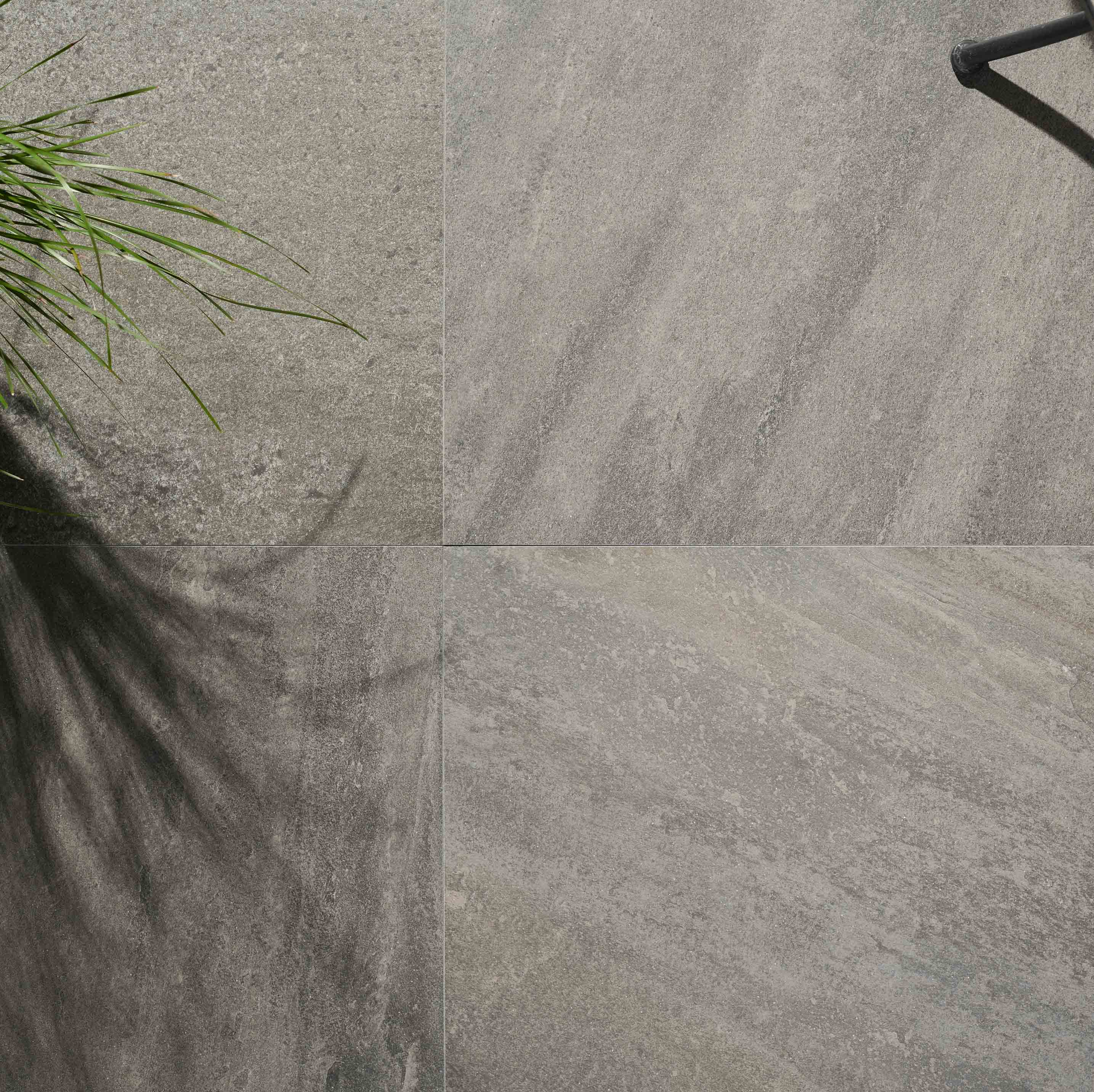 Porcelain-Pavers-Outdoor-20 Hero fossil-black