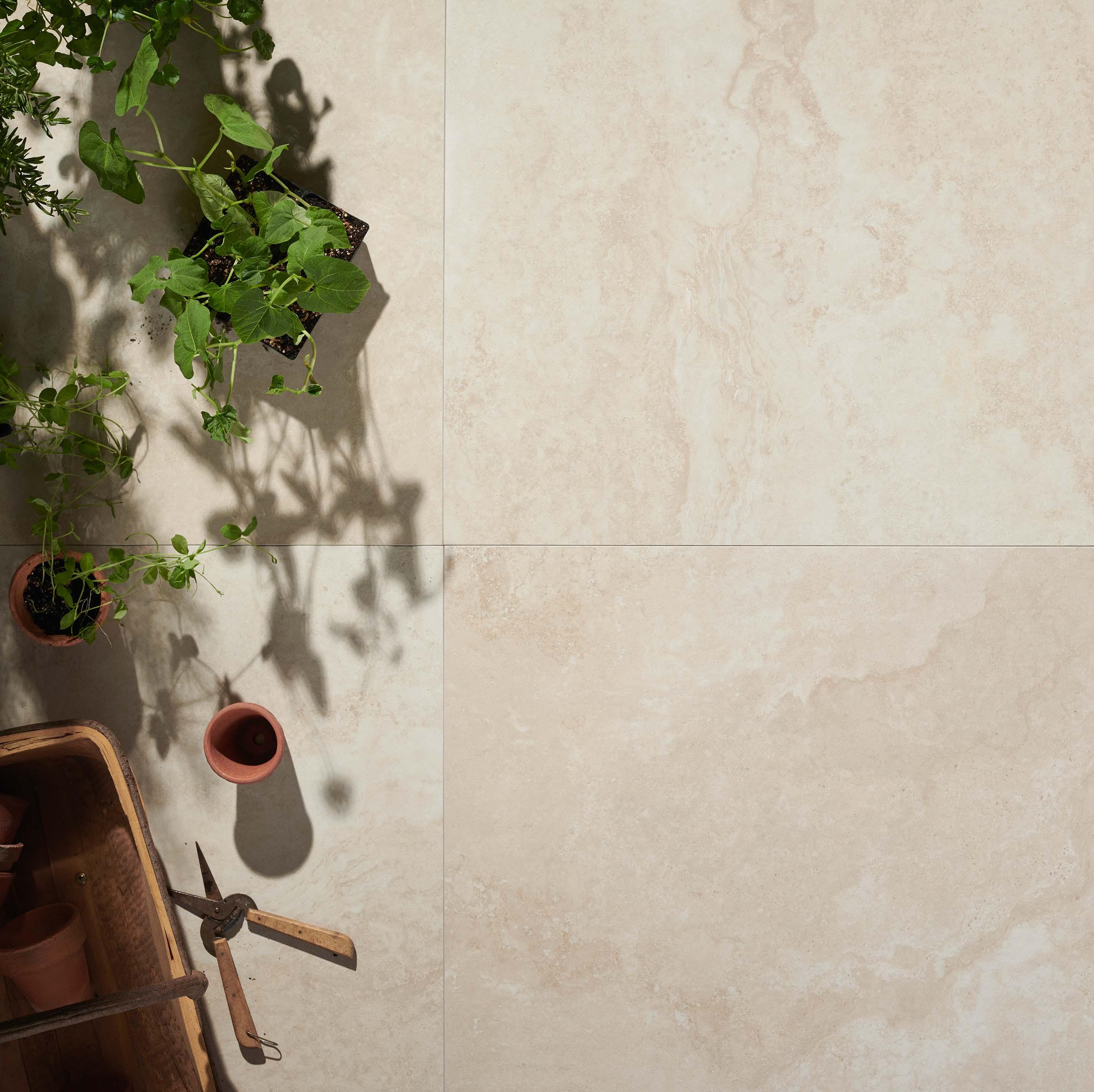 Porcelain-Pavers-Outdoor-20 Hero ivory-travertine