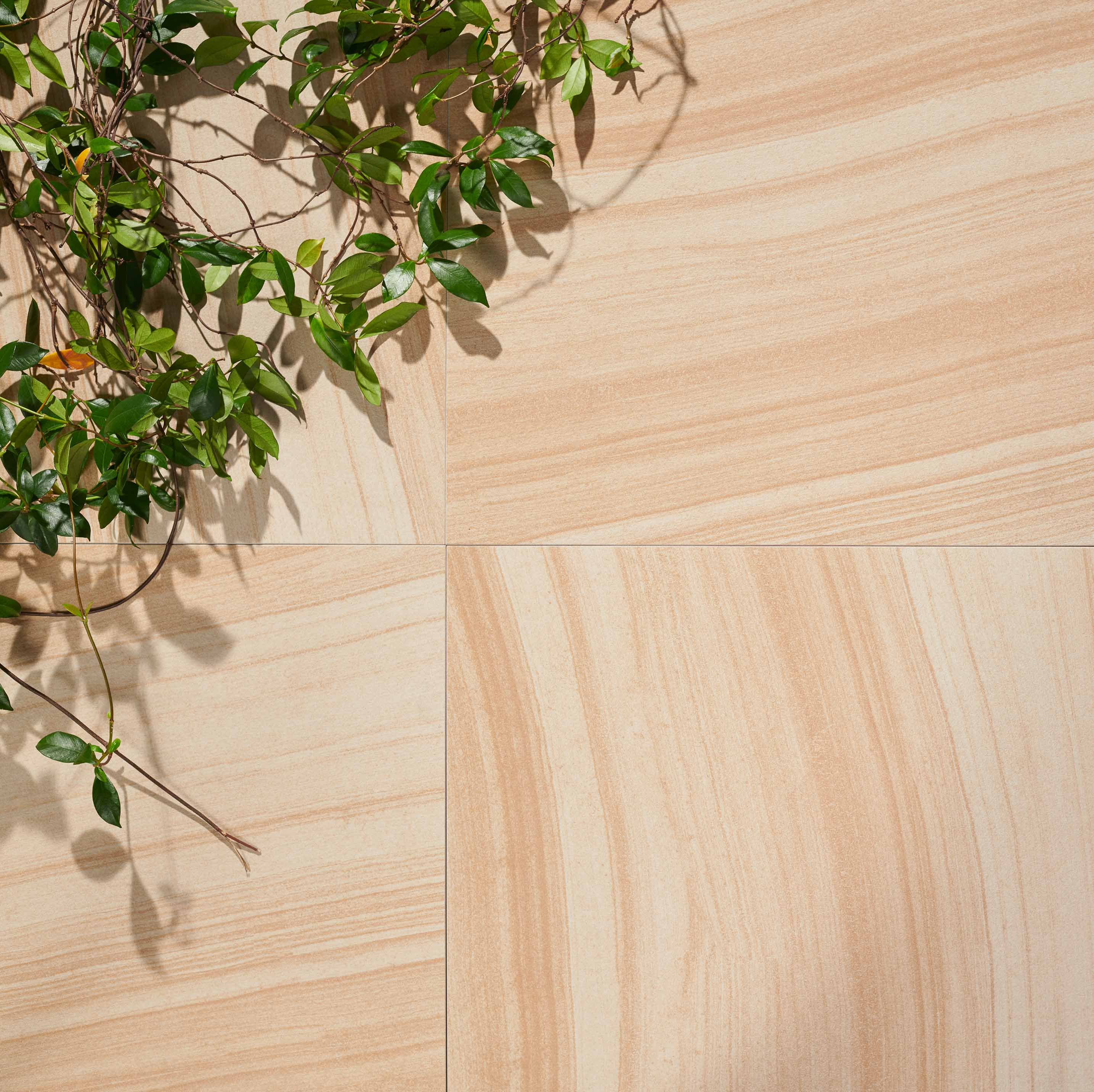 Porcelain-Pavers-Outdoor-20 Hero somersby