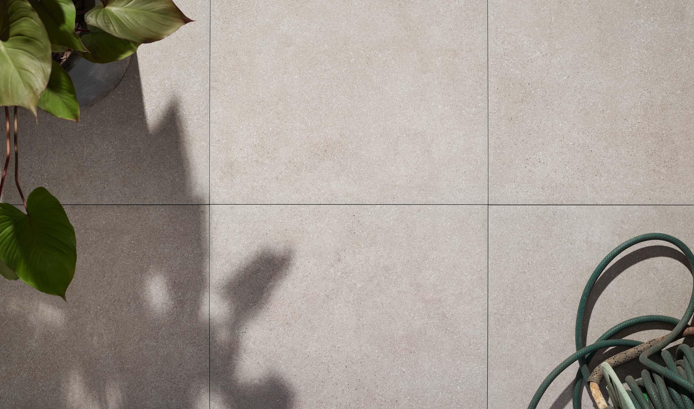 Porcelain-Pavers-Outdoor-20 Thumbnails porcelain-pavers-outdoor-20-10