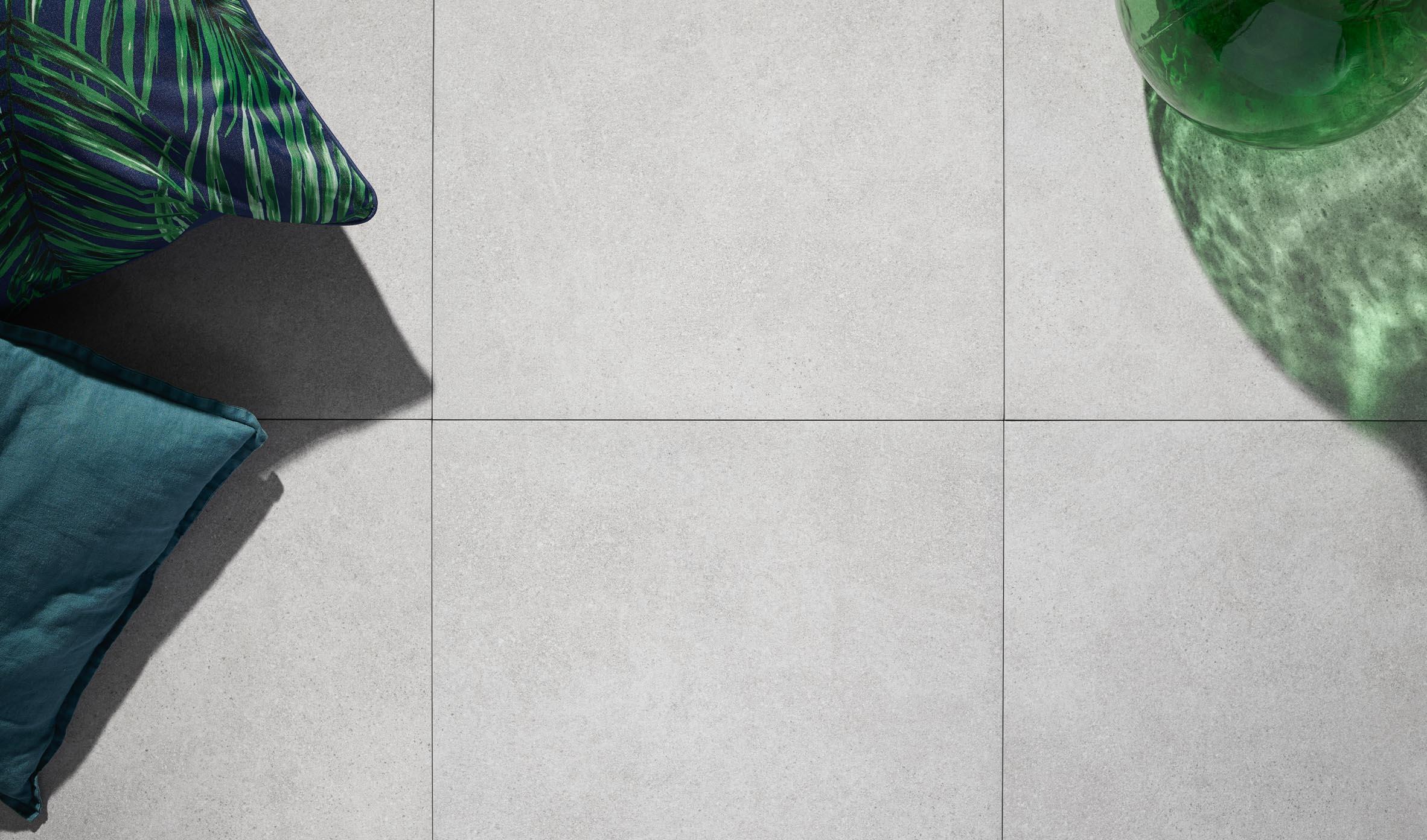 Porcelain-Pavers-Outdoor-20 Thumbnails porcelain-pavers-outdoor-20-20