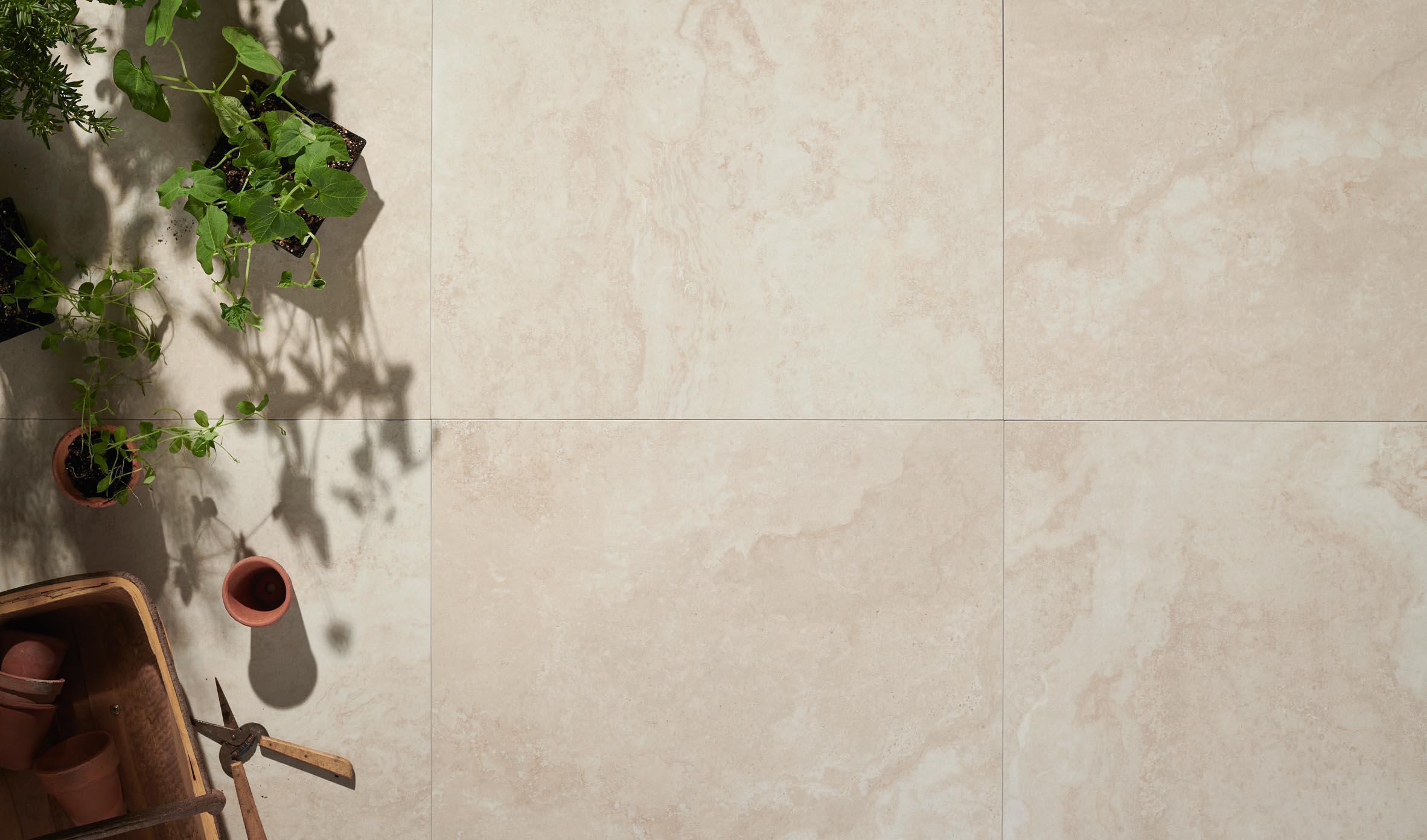 Porcelain-Pavers-Outdoor-20 Thumbnails porcelain-pavers-outdoor-20-22
