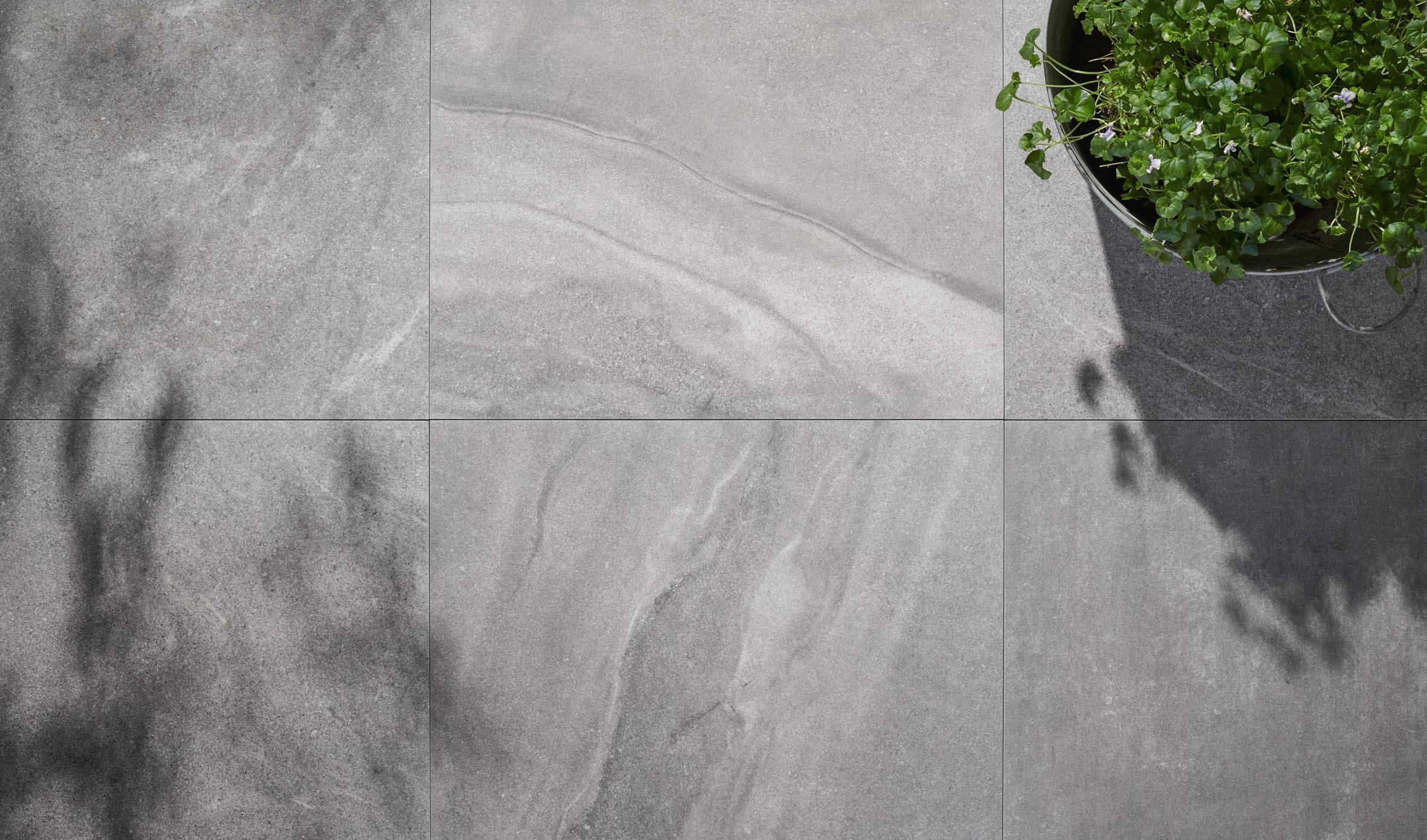 Porcelain-Pavers-Outdoor-20 Thumbnails porcelain-pavers-outdoor-20-26