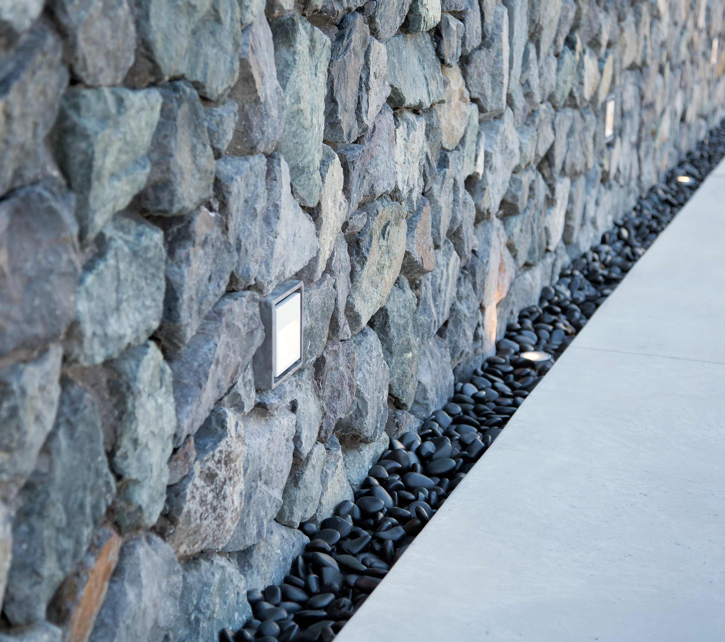 Products-Floor floor-stone-pebbles