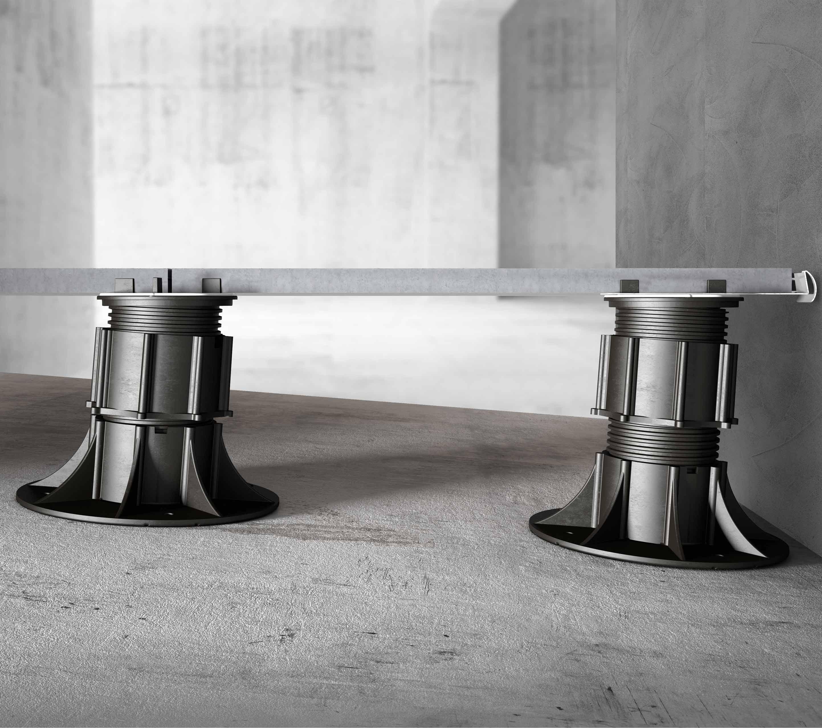 Products-Install-Products Hero install-products-pedestal-flooring
