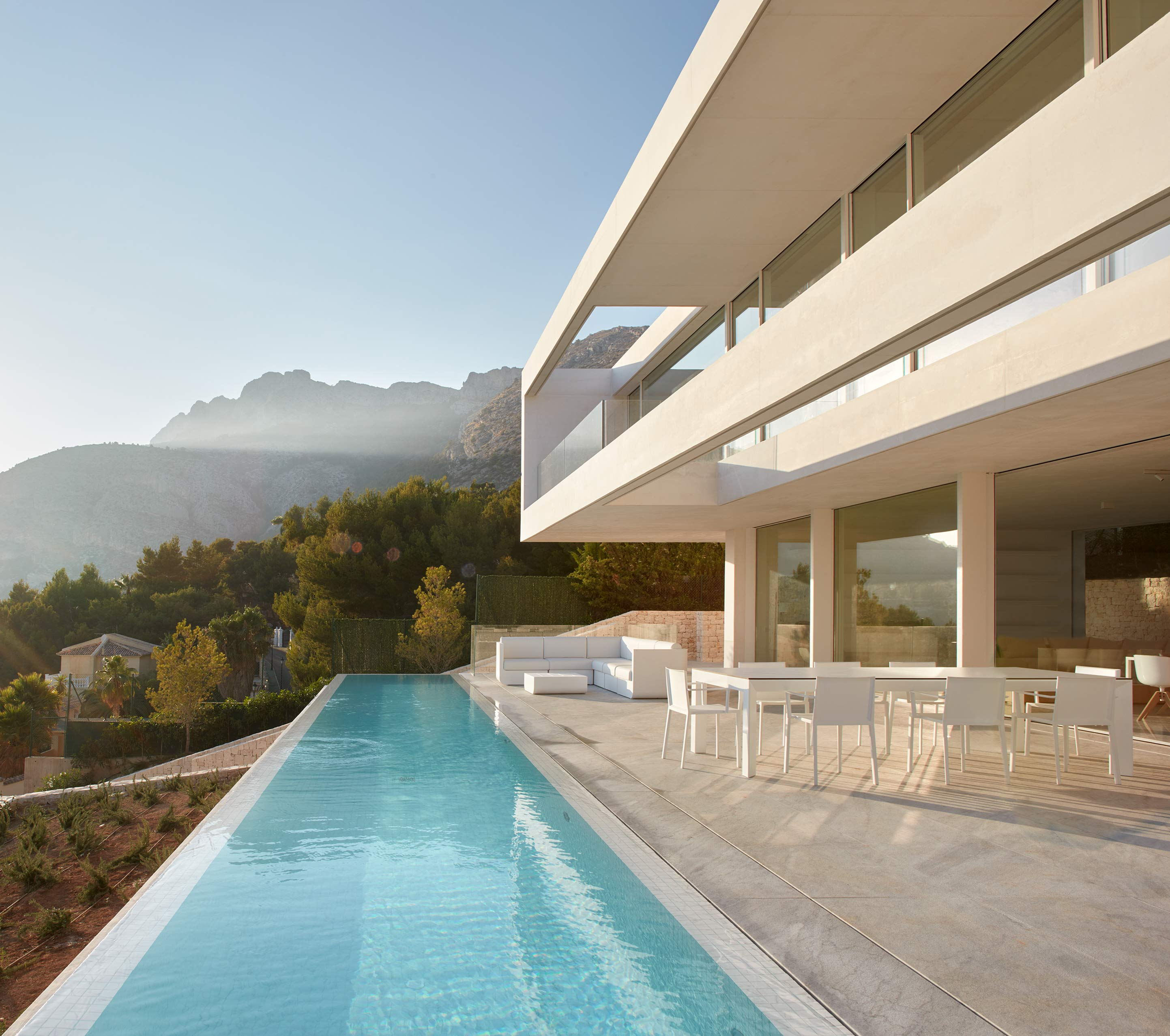 Products-Pool pool-tiles-from-the-earth-range