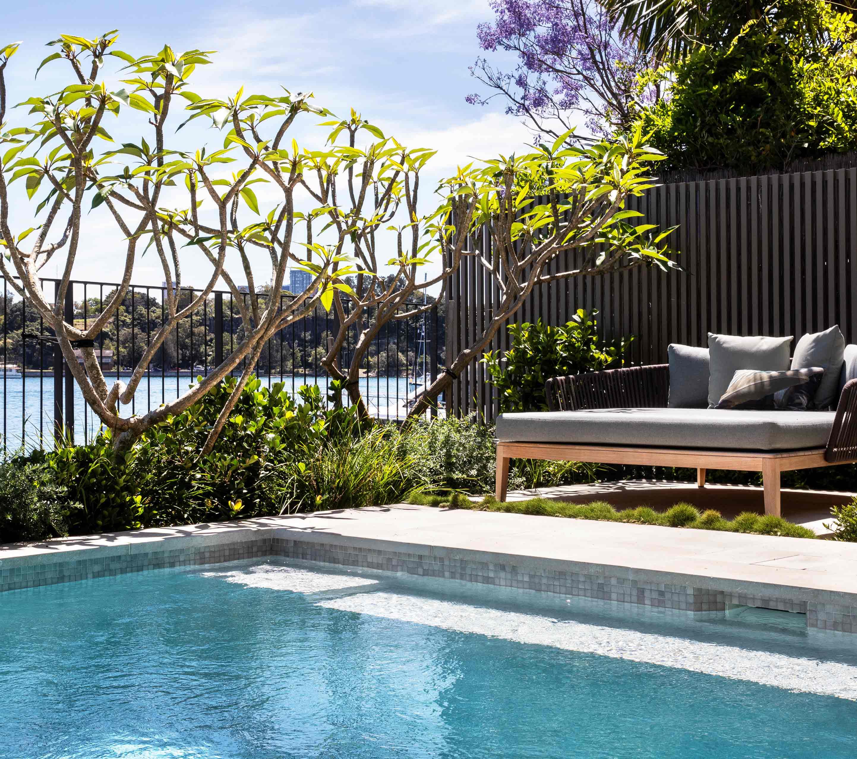 Products-Pool pool-tiles-niebla-range1