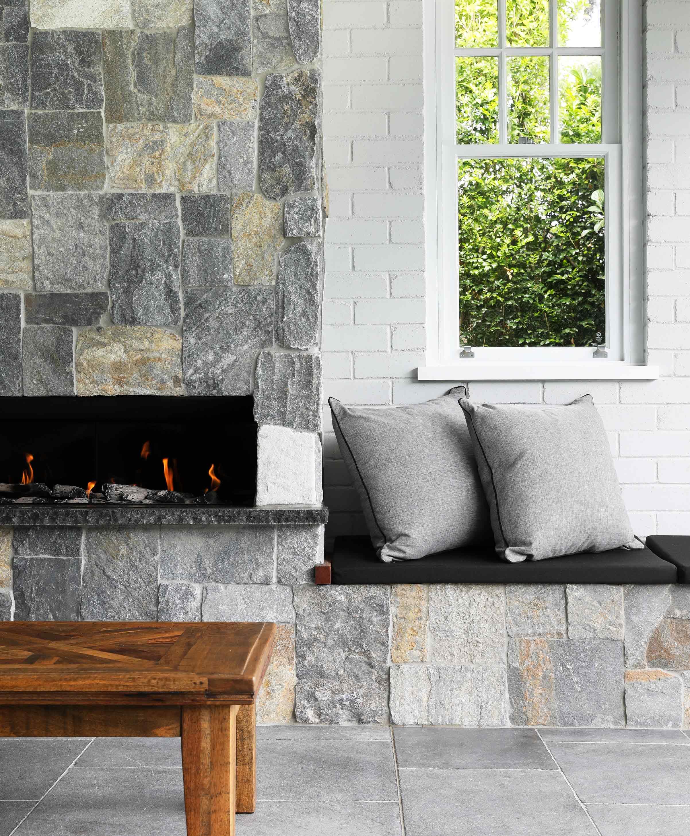 Products-Wall modular-wall-cladding-hero
