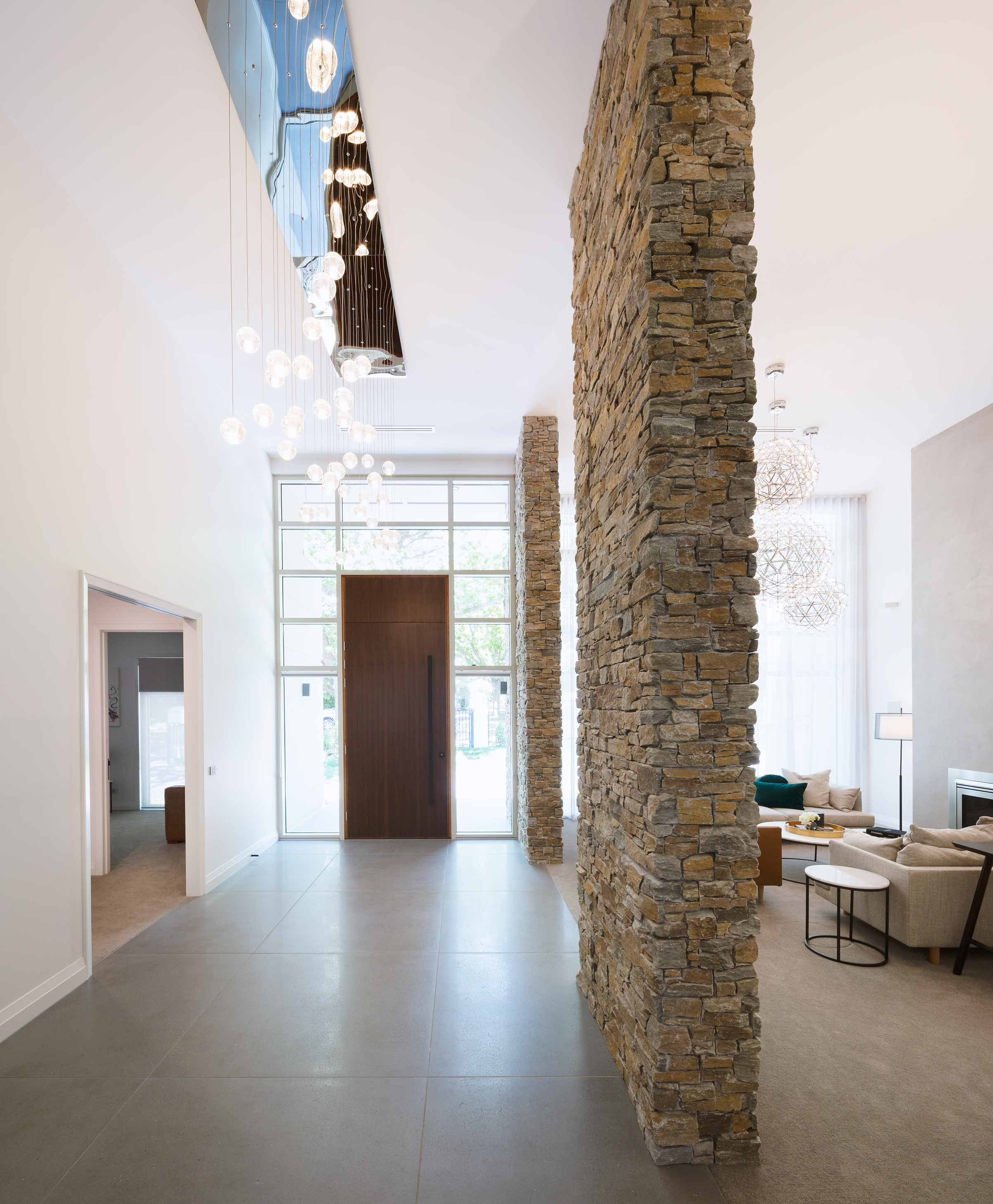 Products-Wall z-panel-stacked-stone-cladding-hero