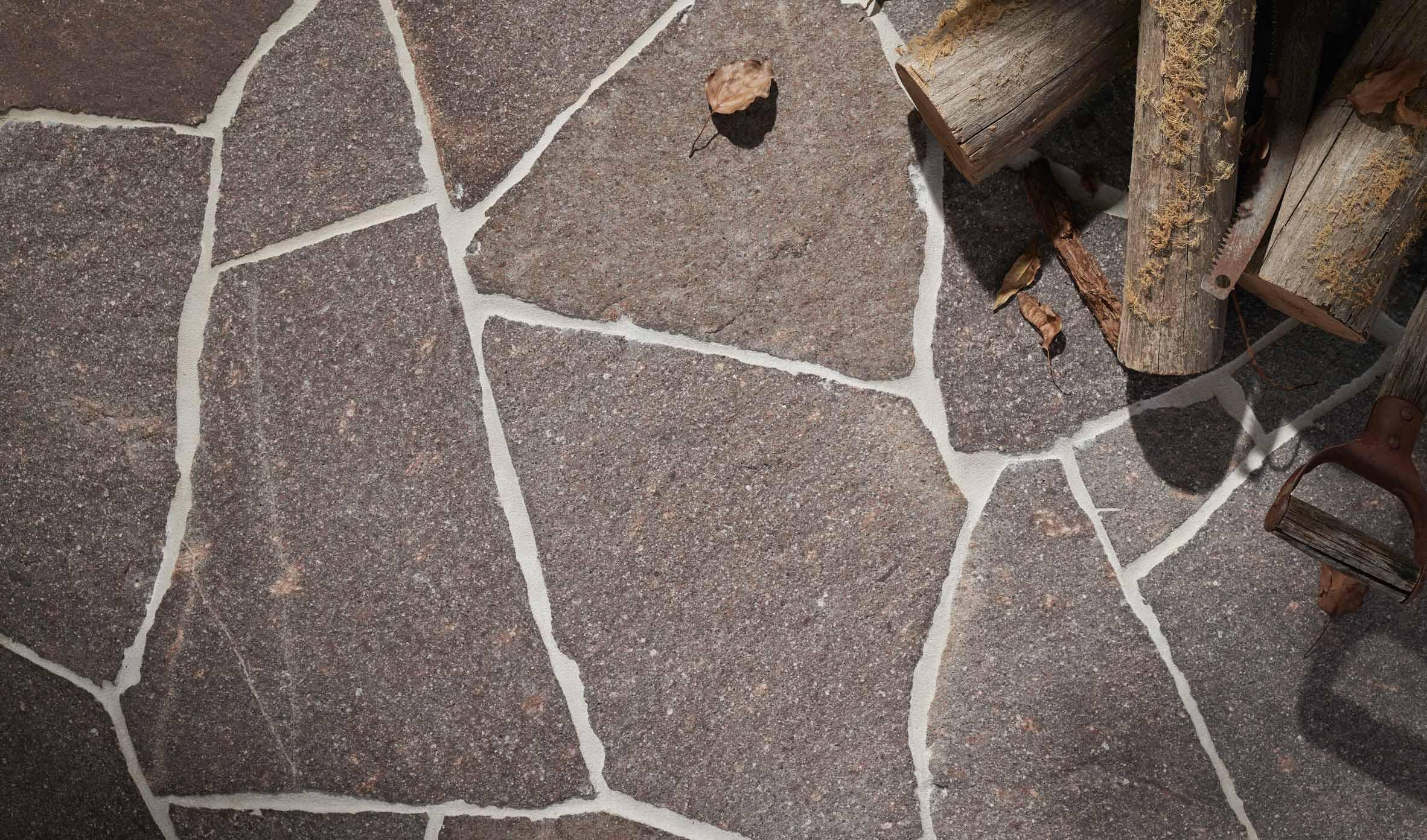 Stone-Crazy-Paving Thumbnails stone-crazy-paving-05