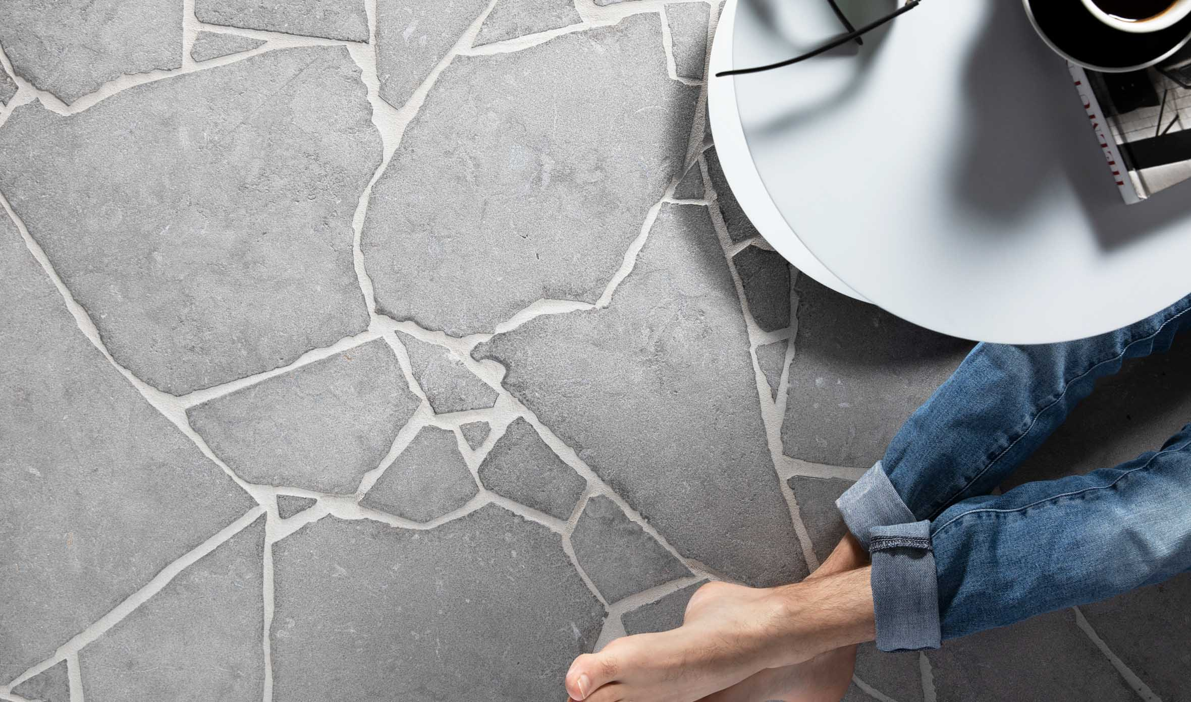 Stone-Crazy-Paving Thumbnails stone-crazy-paving-11