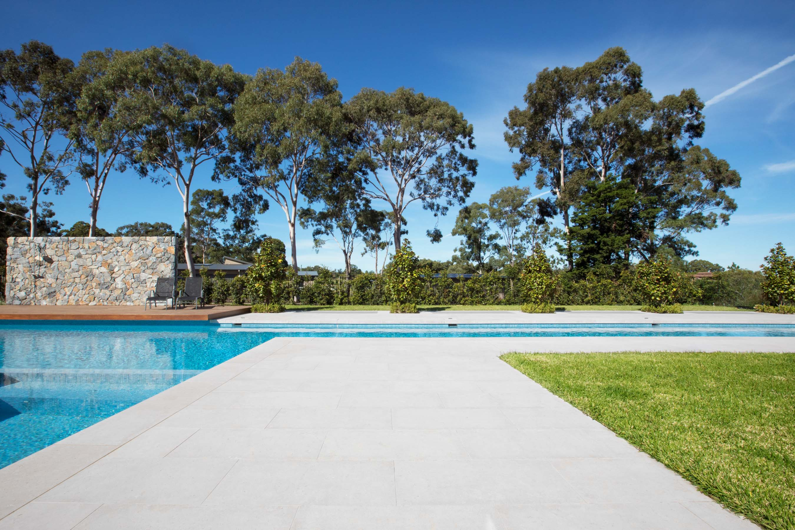 Stone-Pavers-and-Tiles-Outdoor Gallery hiekka-01