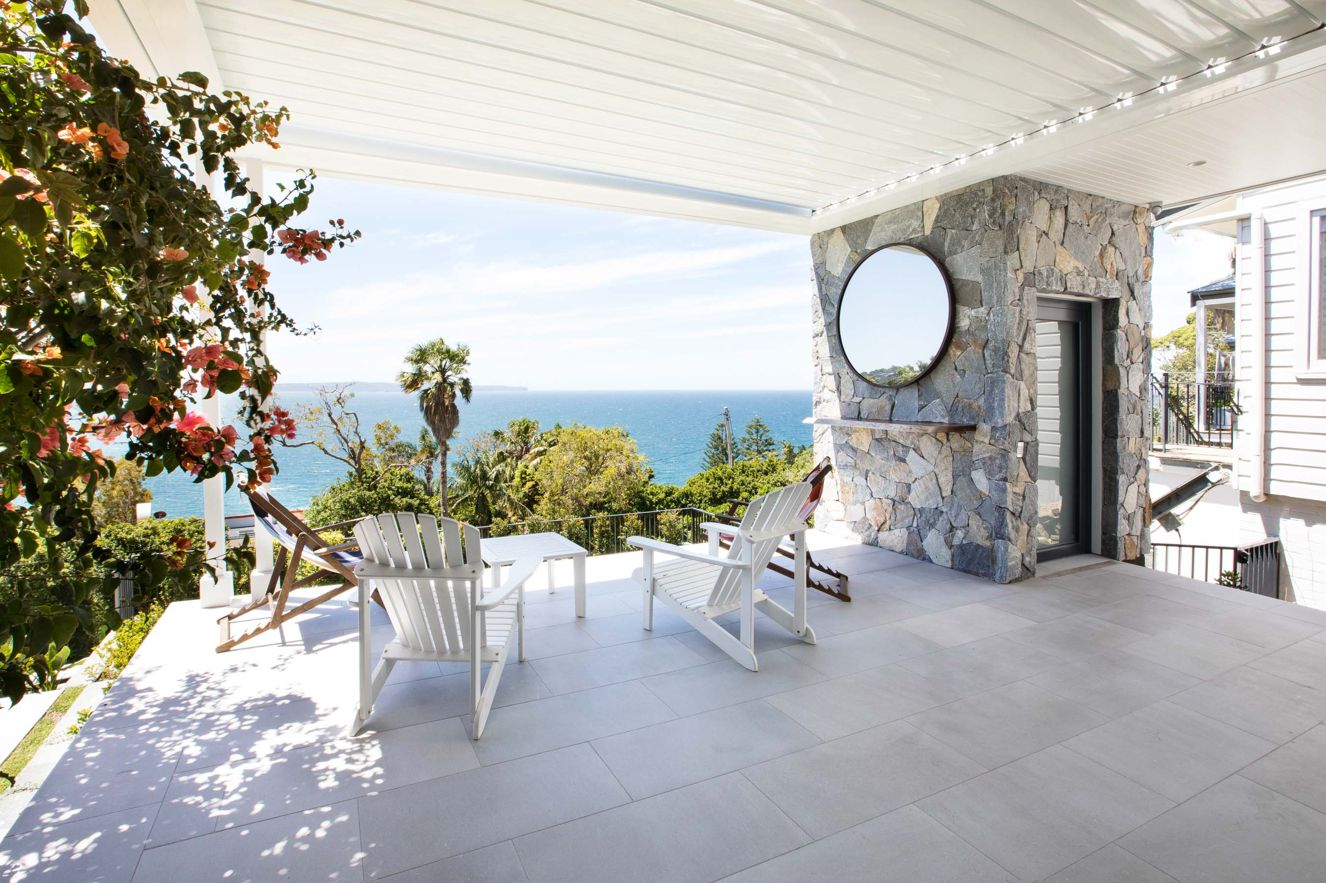 Stone-Pavers-and-Tiles-Outdoor Gallery osteri-01