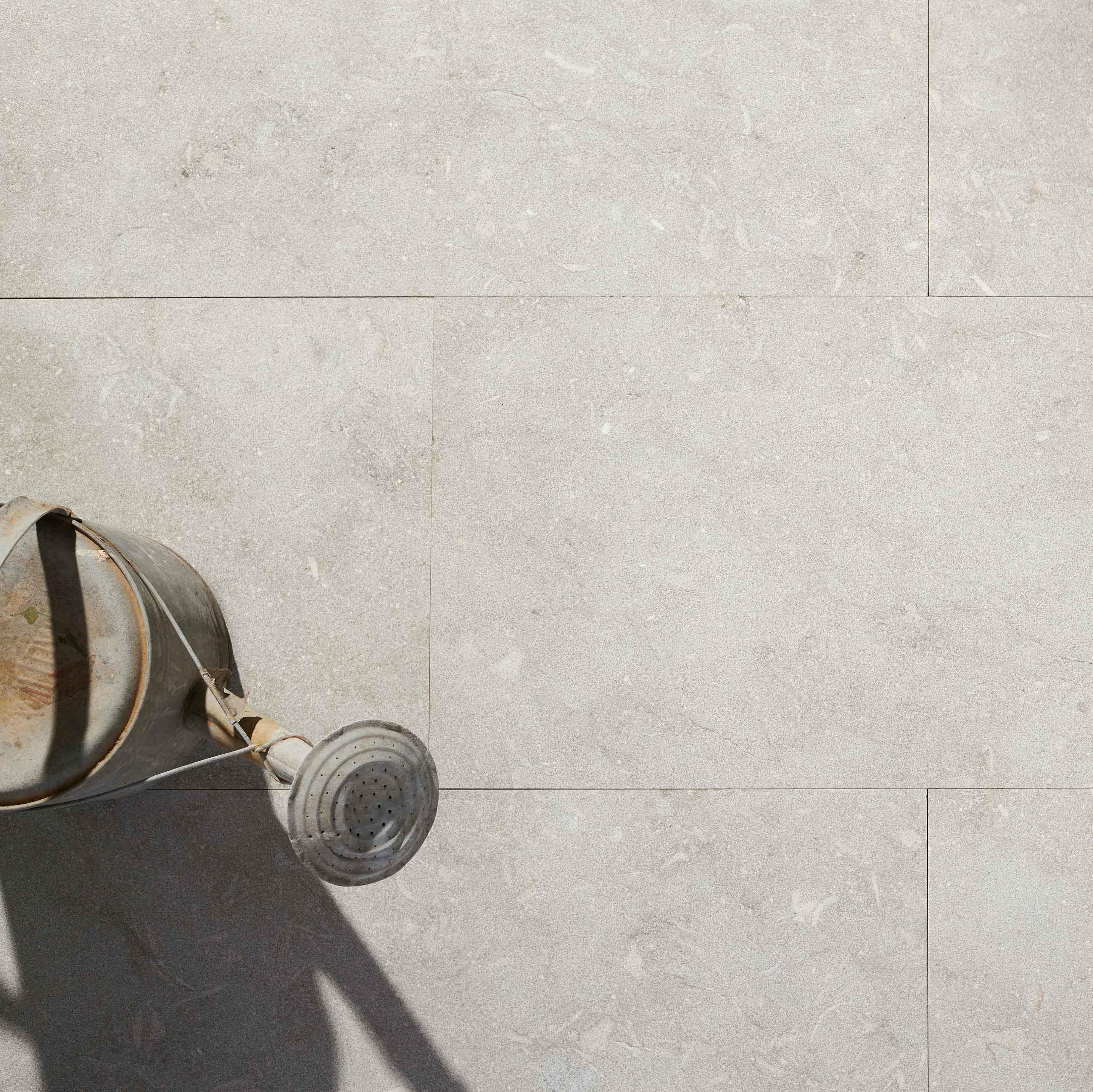 Stone-Pavers-and-Tiles-Outdoor Hero matala