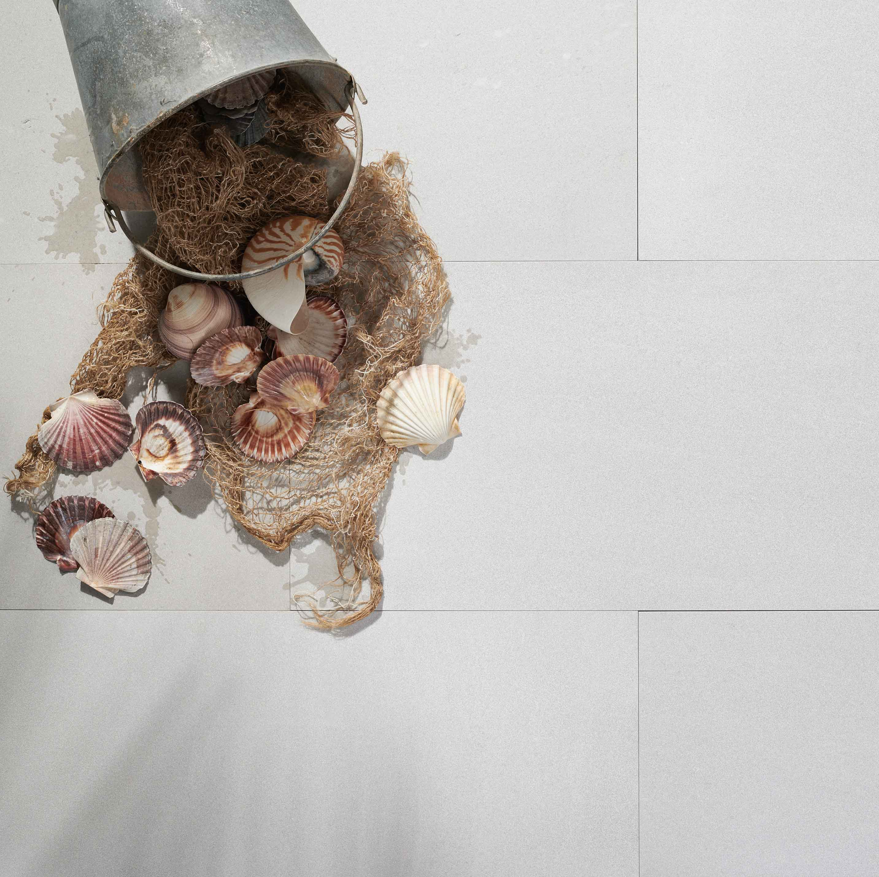 Stone-Pavers-and-Tiles-Outdoor Hero osteri