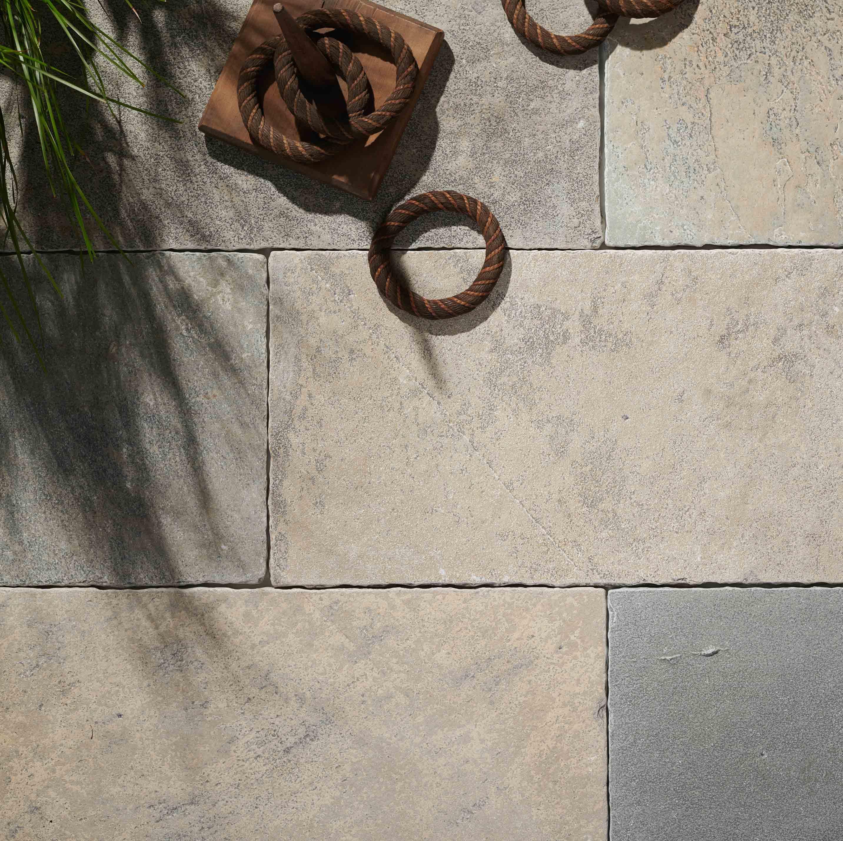 Stone-Pavers-and-Tiles-Outdoor Hero raaka