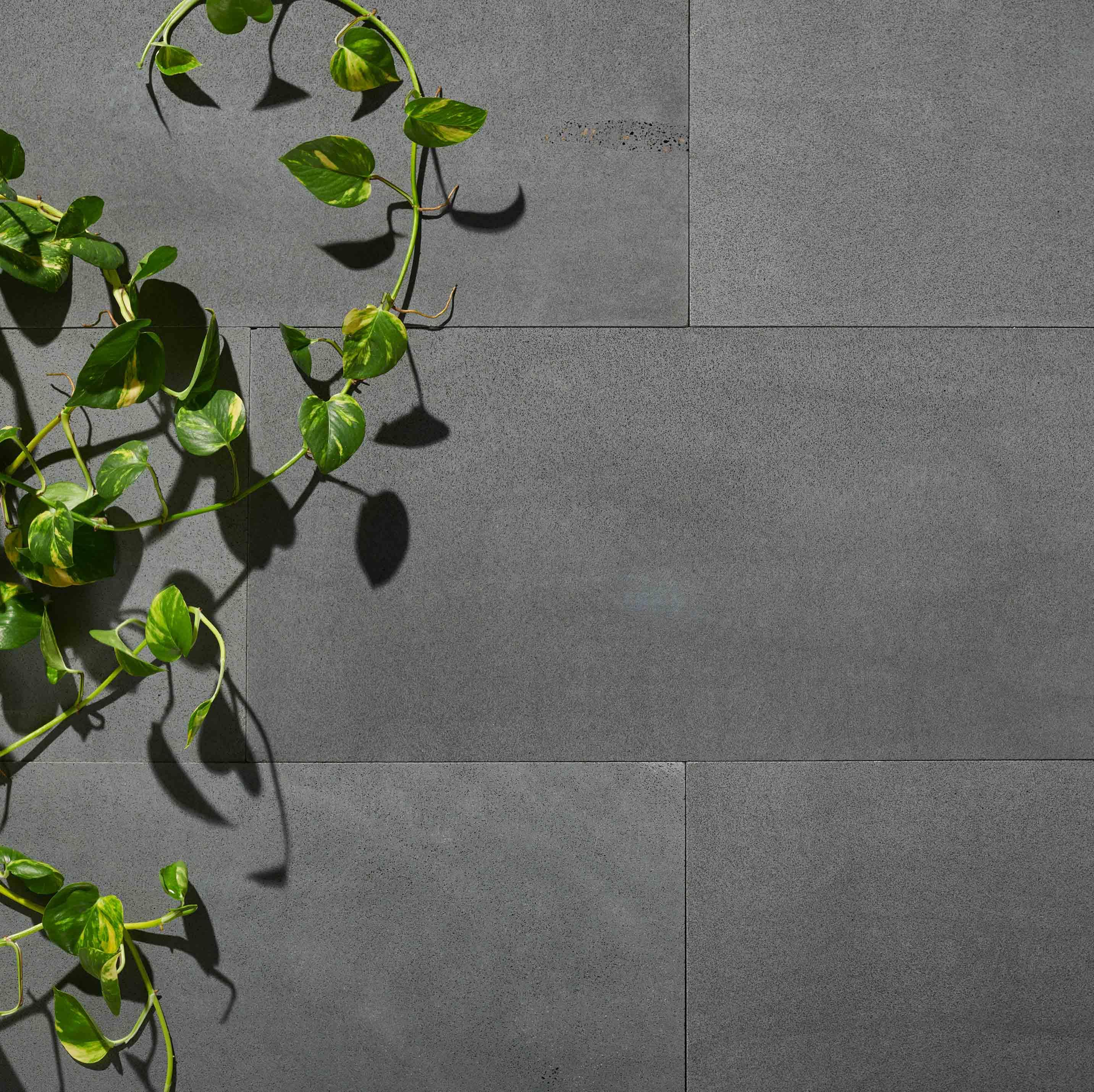 Stone-Pavers-and-Tiles-Outdoor Hero virtaava
