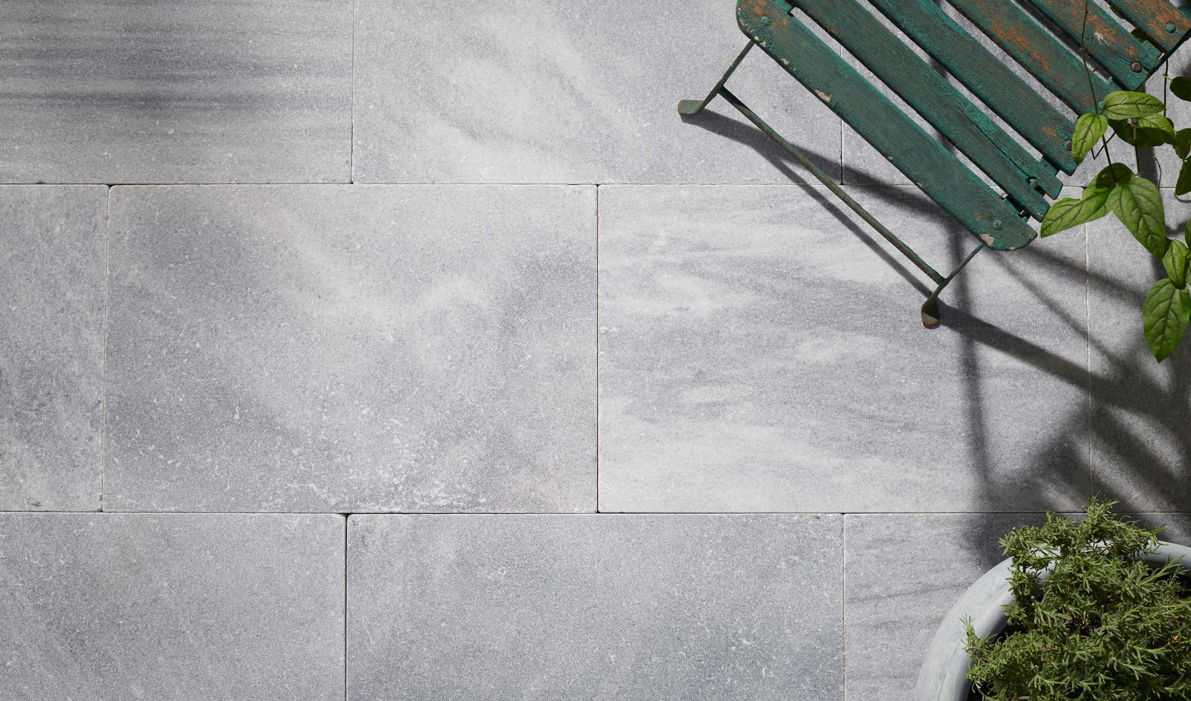 Stone-Pavers-and-Tiles-Outdoor Thumbnail stone-pavers-and-tiles-outdoor-thumbnail-03