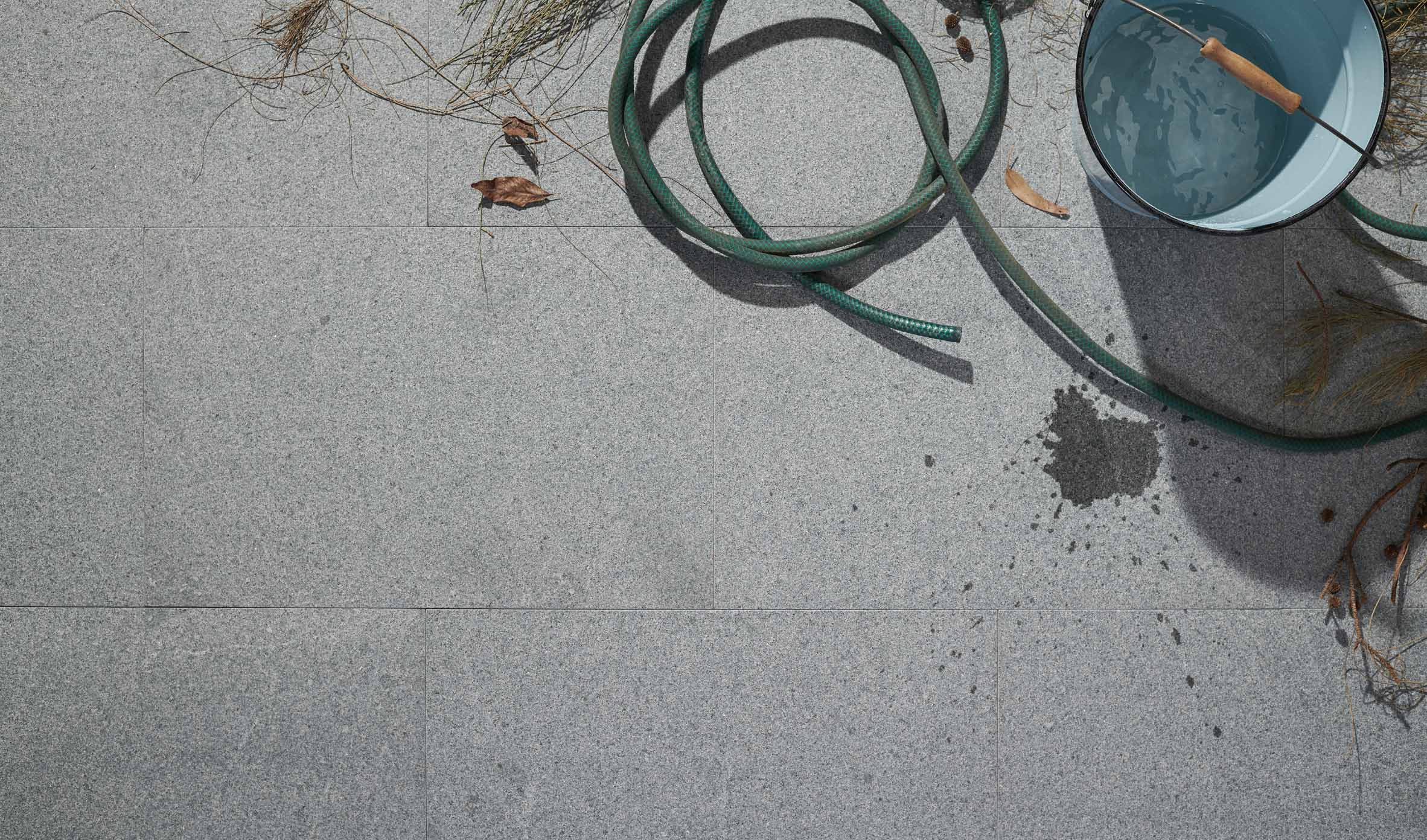 Stone-Pavers-and-Tiles-Outdoor Thumbnail stone-pavers-and-tiles-outdoor-thumbnail-06