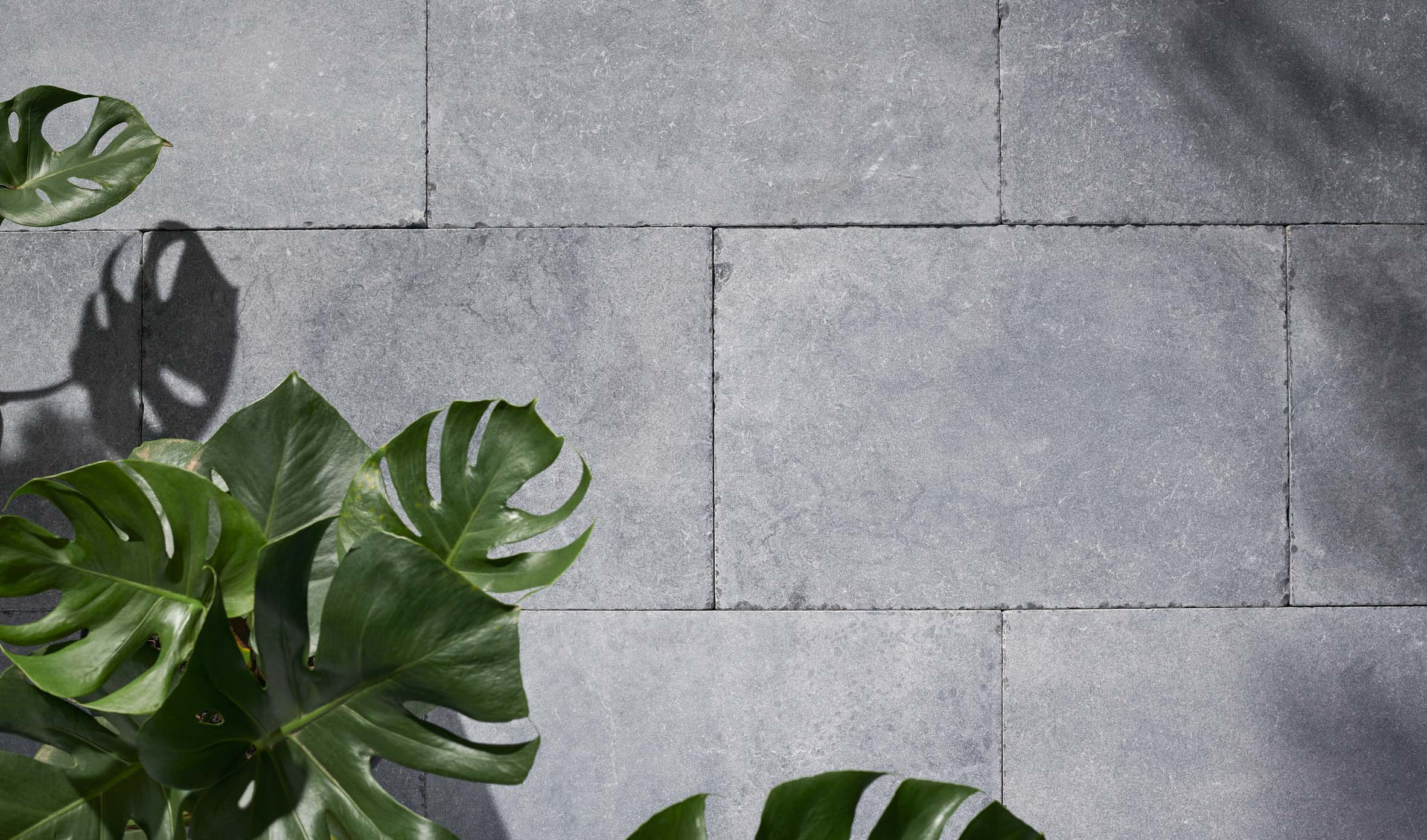 Stone-Pavers-and-Tiles-Outdoor Thumbnail stone-pavers-and-tiles-outdoor-thumbnail-16