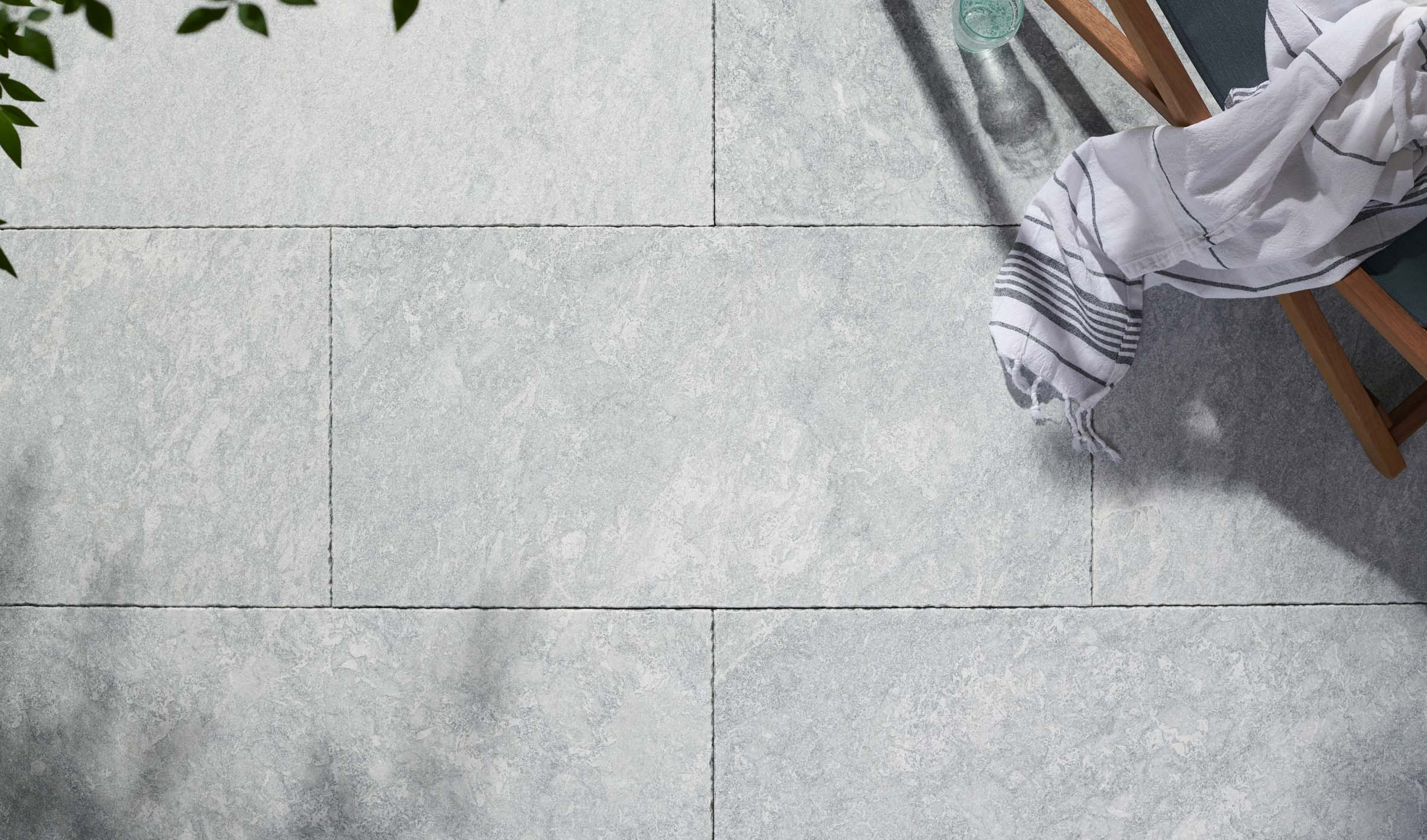 Stone-Pavers-and-Tiles-Outdoor Thumbnail stone-pavers-and-tiles-outdoor-thumbnail-22