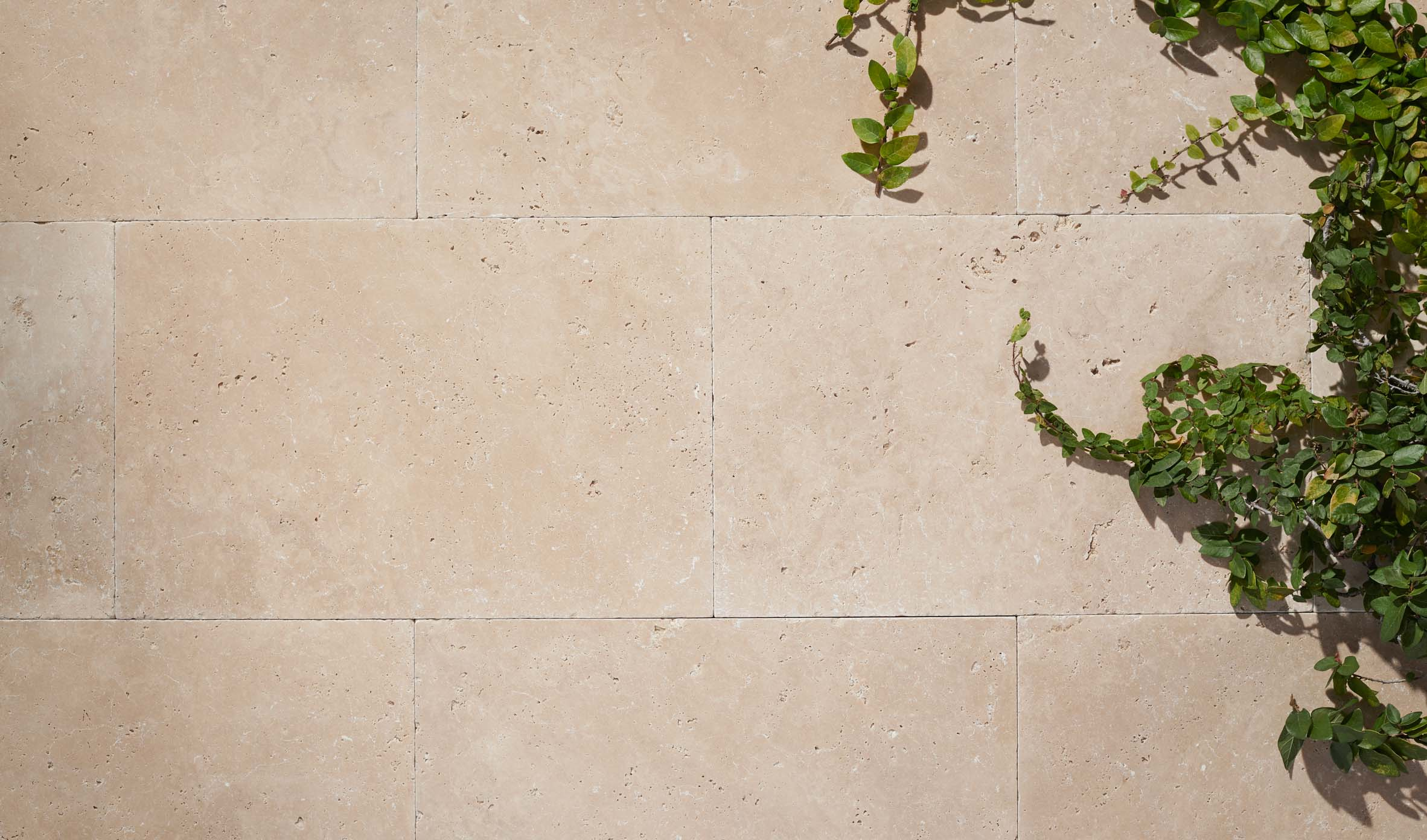 Stone-Pavers-and-Tiles-Outdoor Thumbnail stone-pavers-and-tiles-outdoor-thumbnail-25