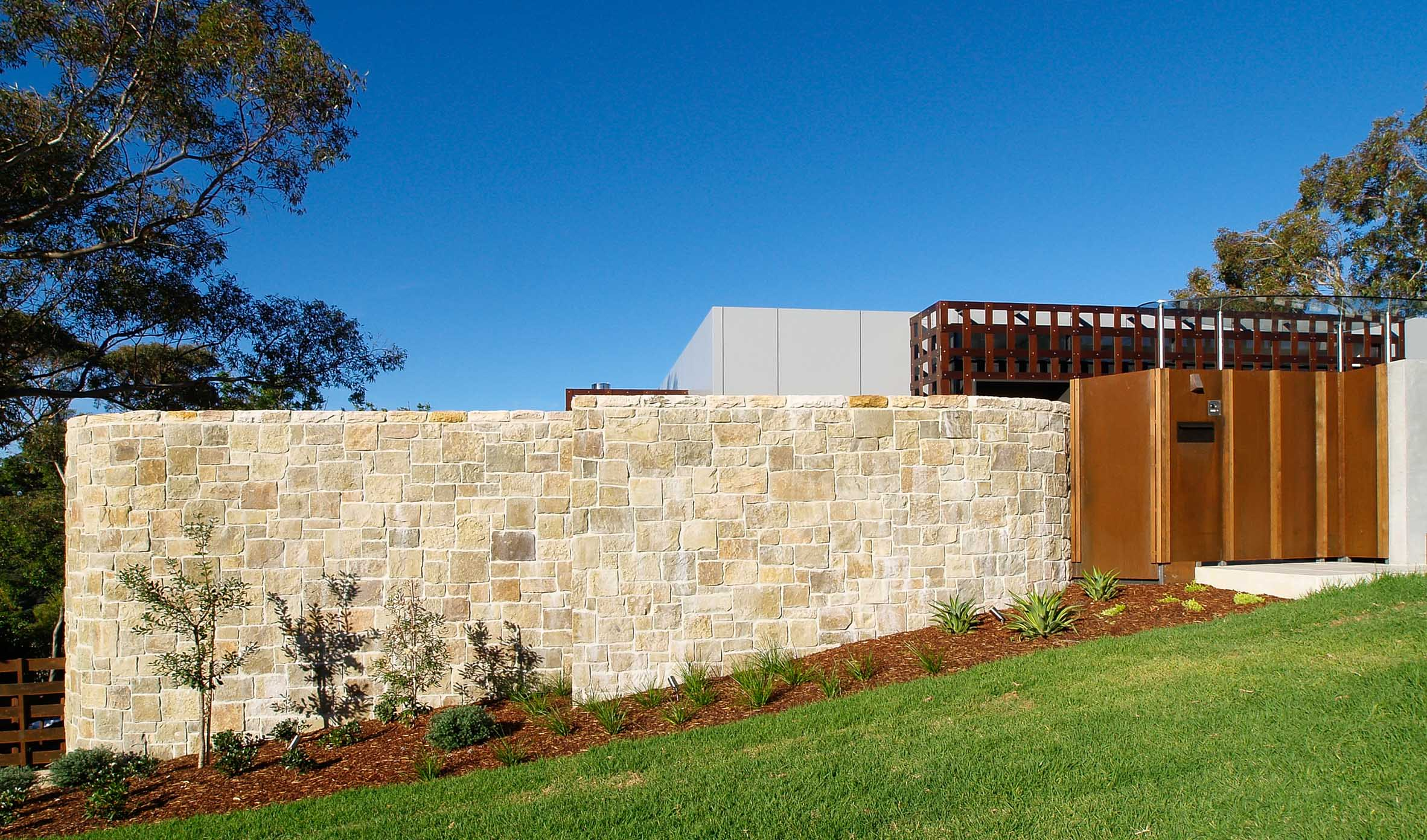 Wall-Cladding-and-Stacked-Stones Thumbnails wall-cladding-and-stacked-stones-14