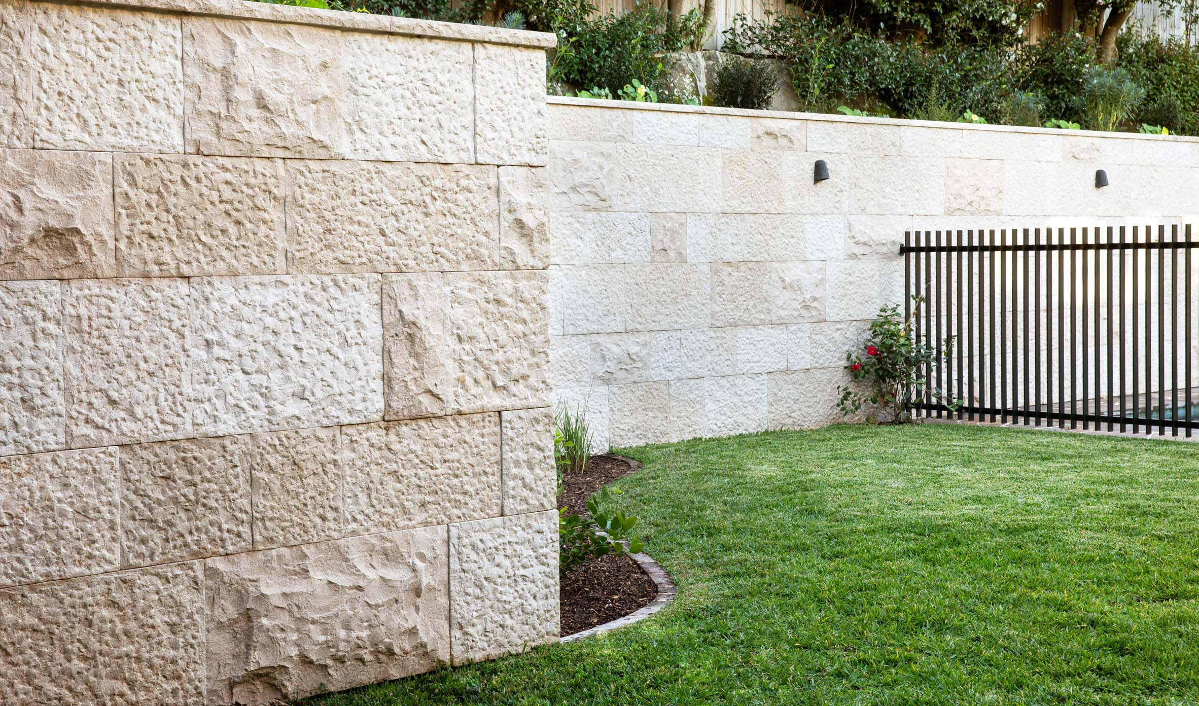Wall-Cladding-and-Stacked-Stones Thumbnails wall-cladding-and-stacked-stones-19