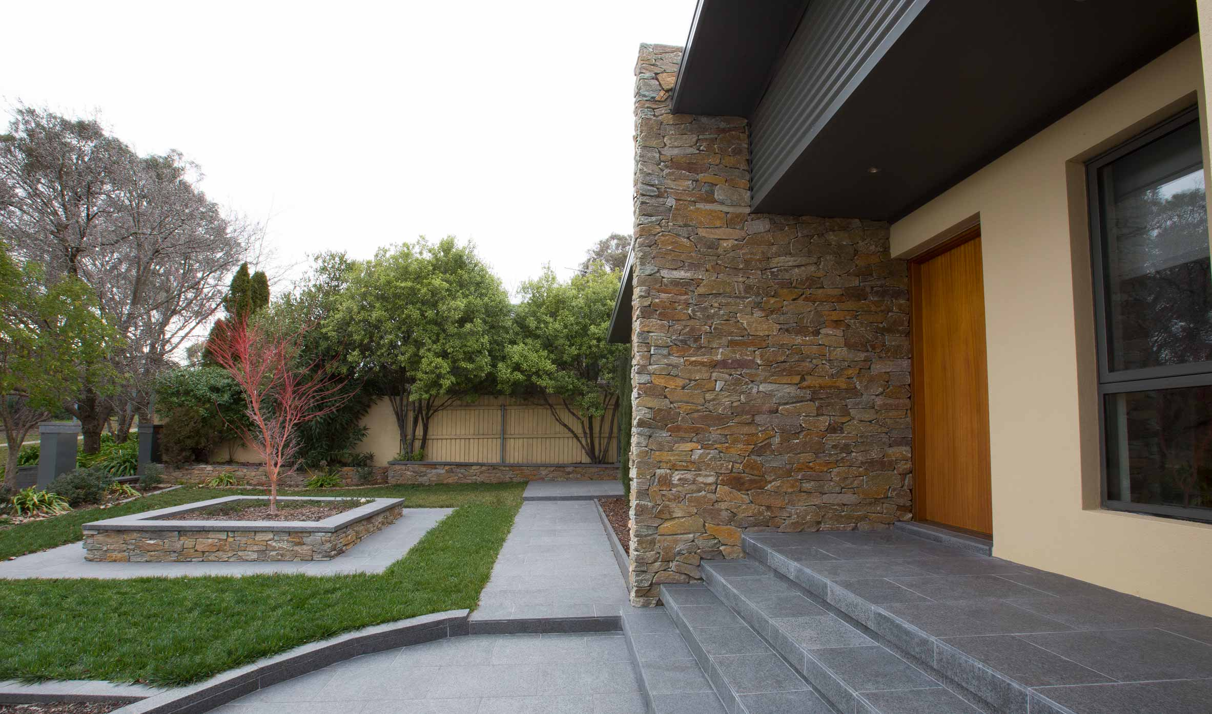 Wall-Cladding-and-Stacked-Stones Thumbnails wall-cladding-and-stacked-stones-30