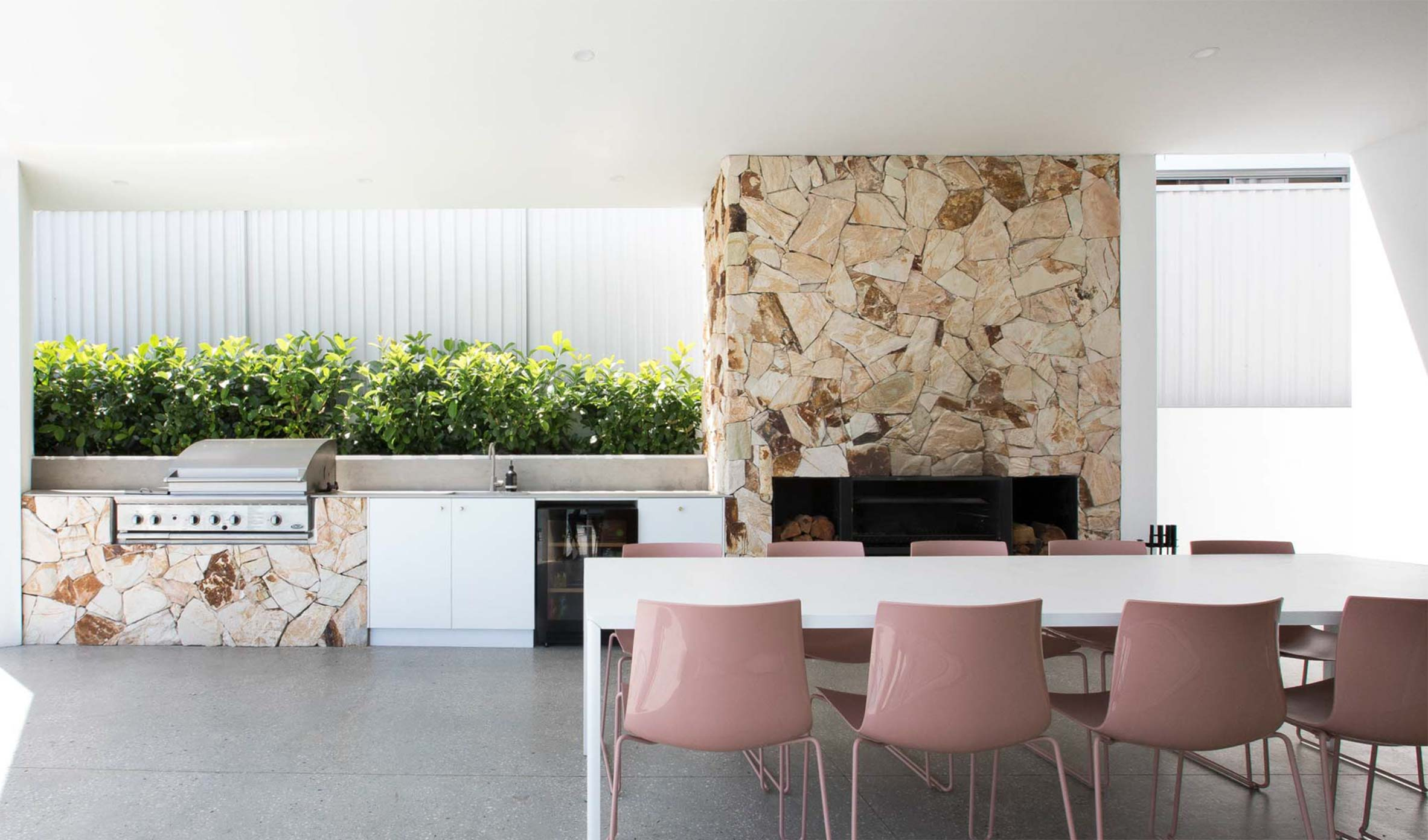 Wall-Cladding-and-Stacked-Stones Thumbnails wall-cladding-and-stacked-stones-40