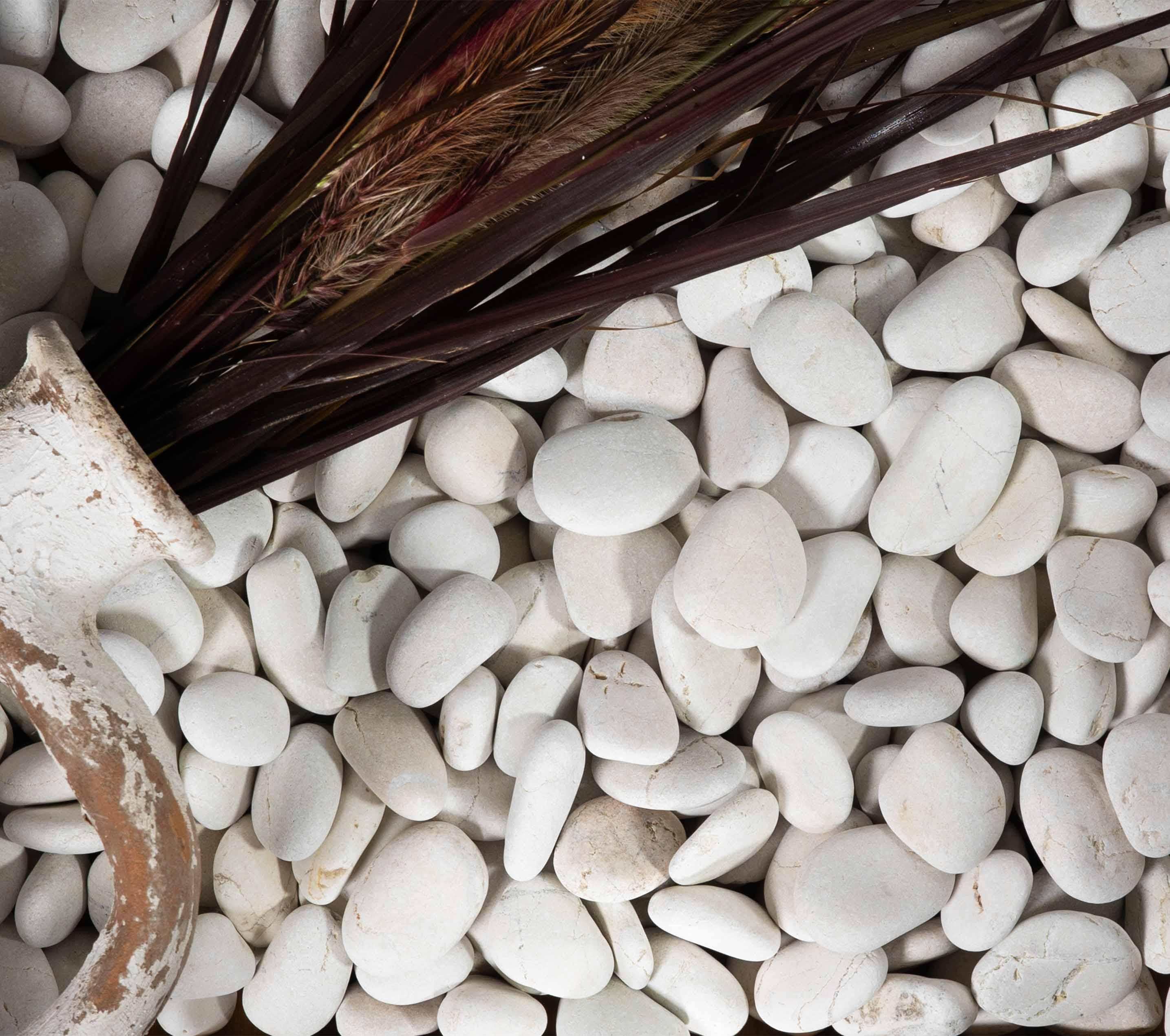 stone-pebbles Hero ivory-natural-stone-pebbles1