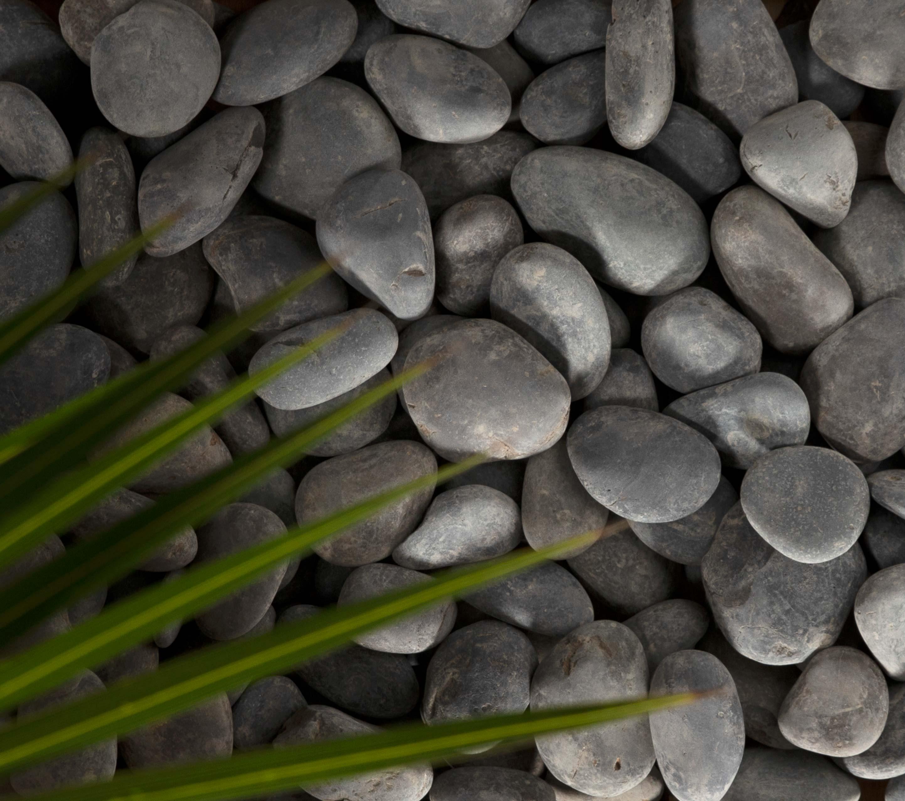 stone-pebbles Hero sino-black-stone-pebbles1