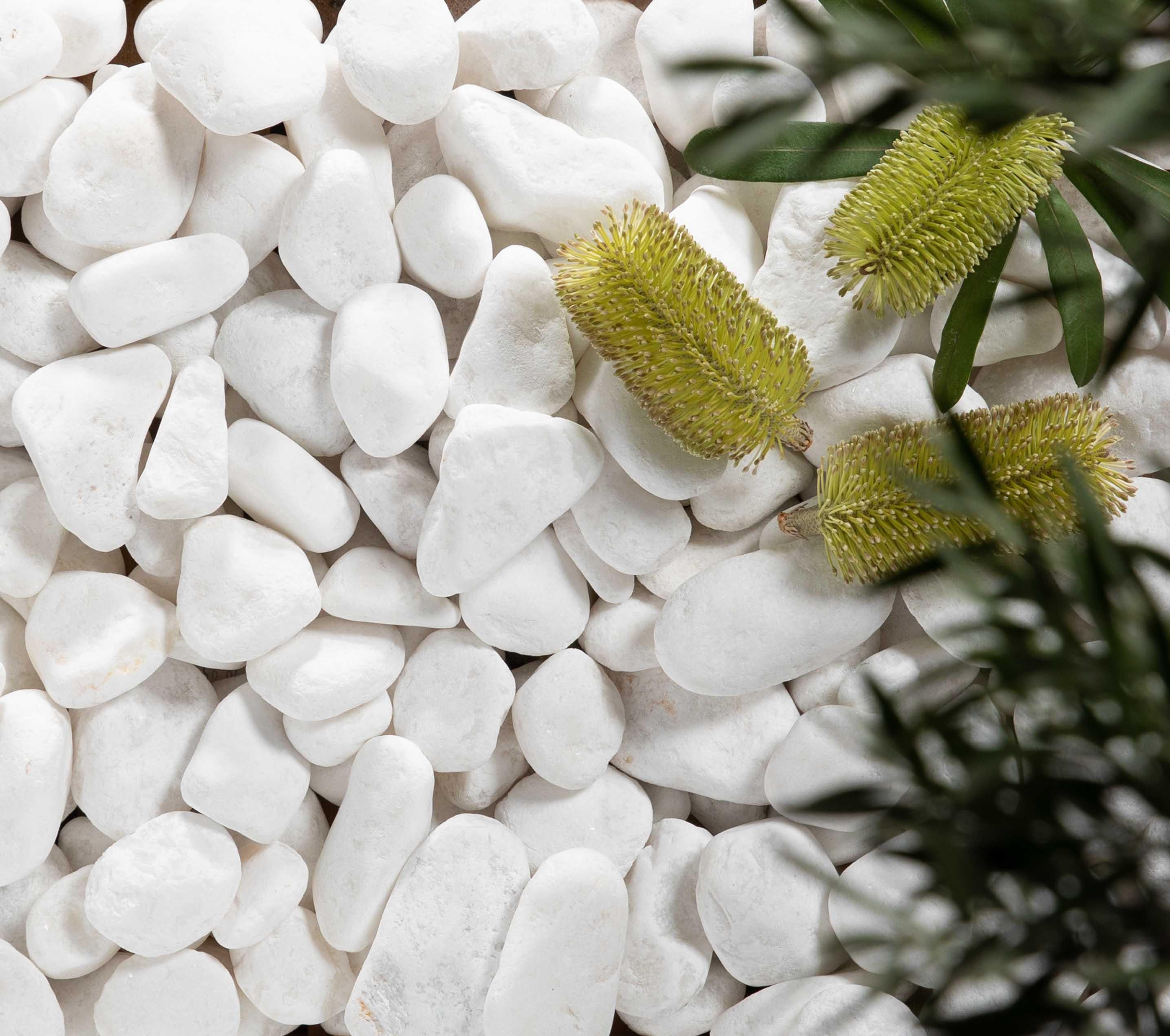 stone-pebbles Hero snow-white-stone-pebbles