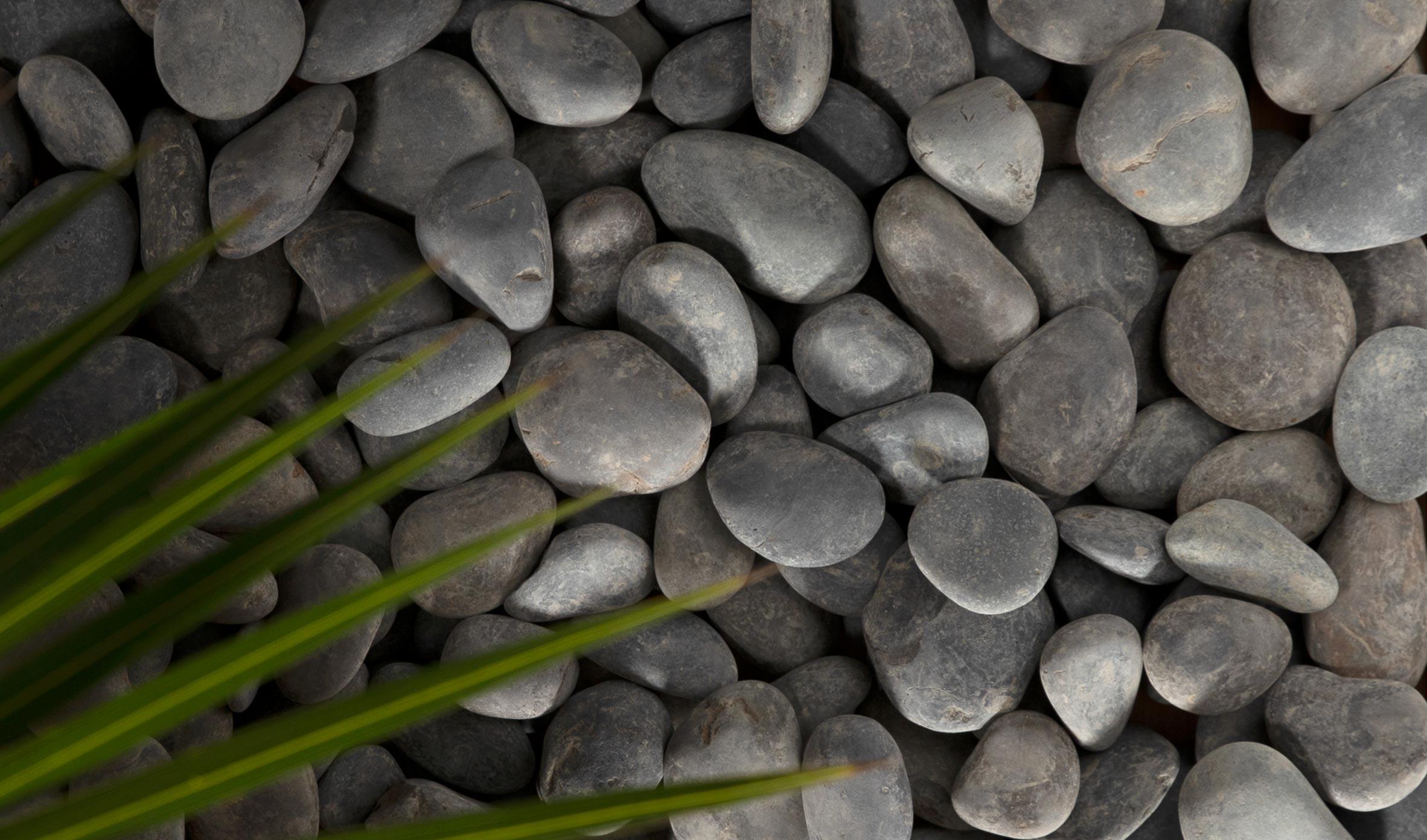 stone-pebbles Thumbnail stone-pebbles-09