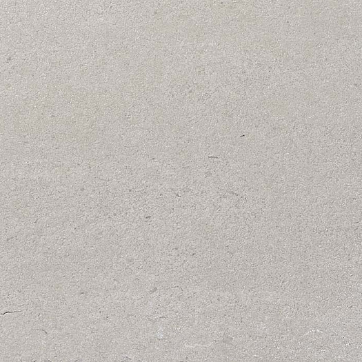 Stone-Pavers-and-Tiles-Outdoor Swatch Nuvem-swatch