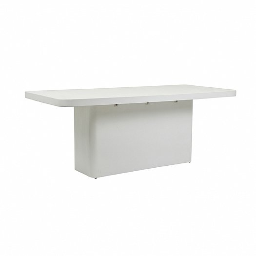 Furniture Hero-Images Dining-Tables ossa-concrete-cube-02-swatch