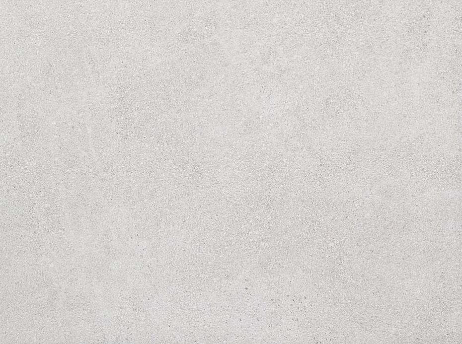 Porcelain-Pavers-Outdoor-20 Swatch Livermore-Perla-swatch