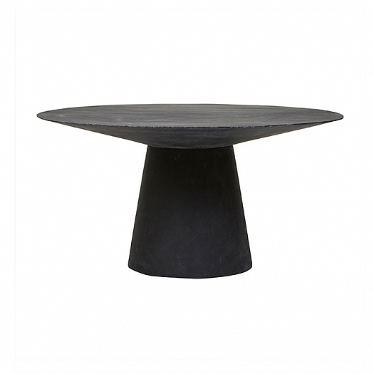 Furniture Hero-Images Dining-Tables livorno-round-03-swatch