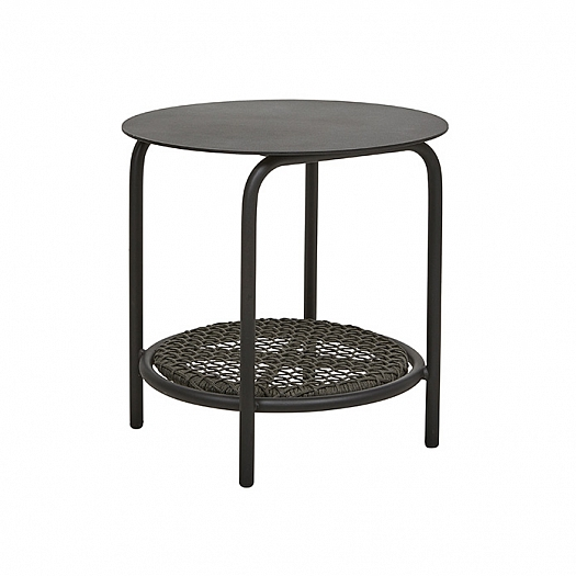 Furniture Hero-Images Coffee-Side-Tables-and-Trolleys aperto-rounded-side-table-02-swatch