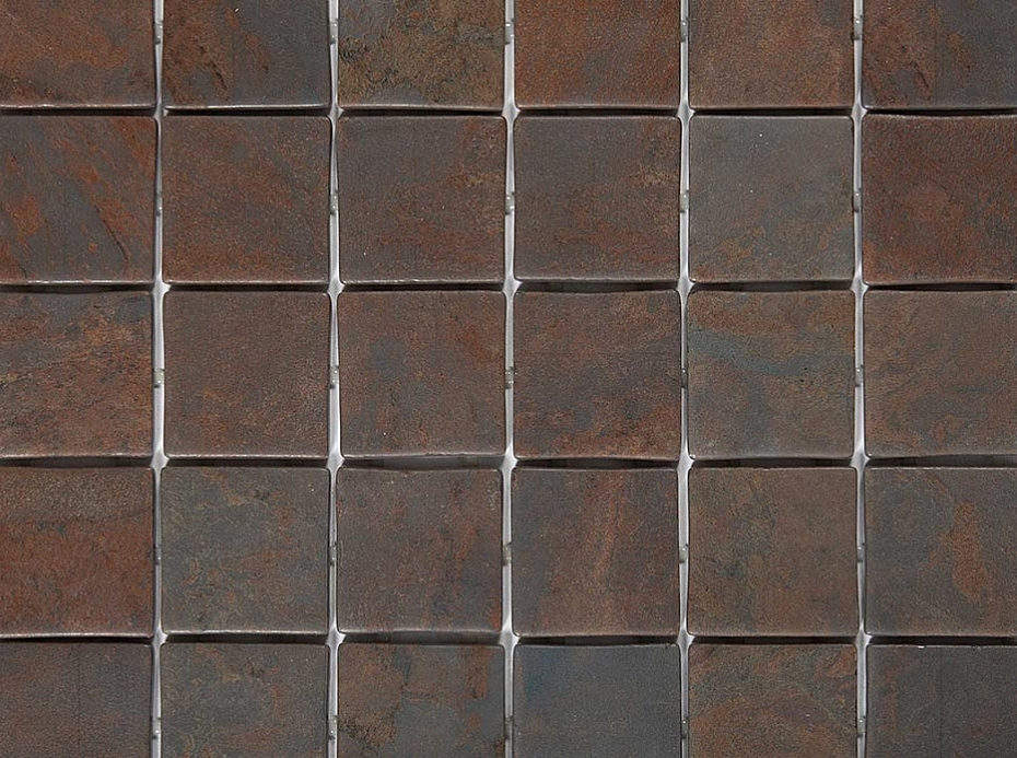Pool-Tiles Swatch Ossido-swatch