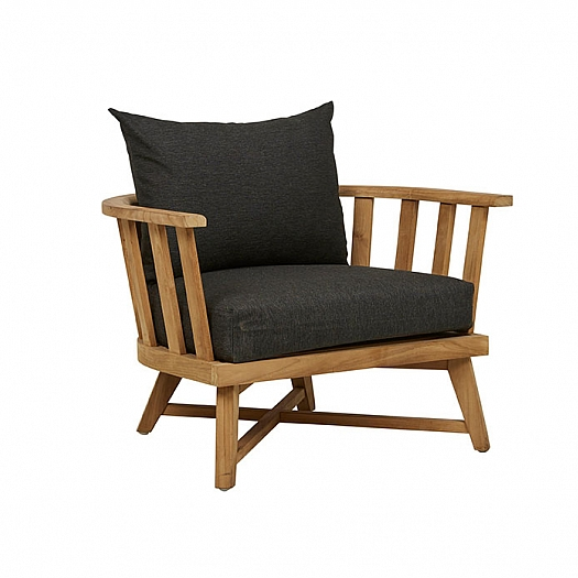 Furniture Hero-Images Occasional-Chairs sonoma-slat-01-swatch