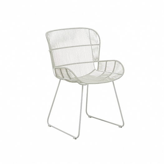 Furniture Hero-Images Dining-Chairs-Benches-and-Stools granada-butterfly-03-swatch