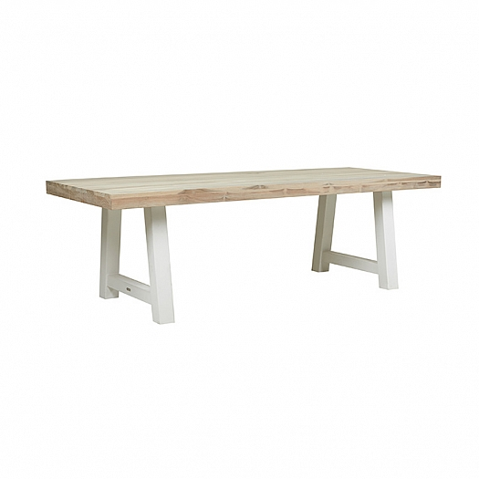 Furniture Hero-Images Dining-Tables granada-beach-eight-seater-02-swatch