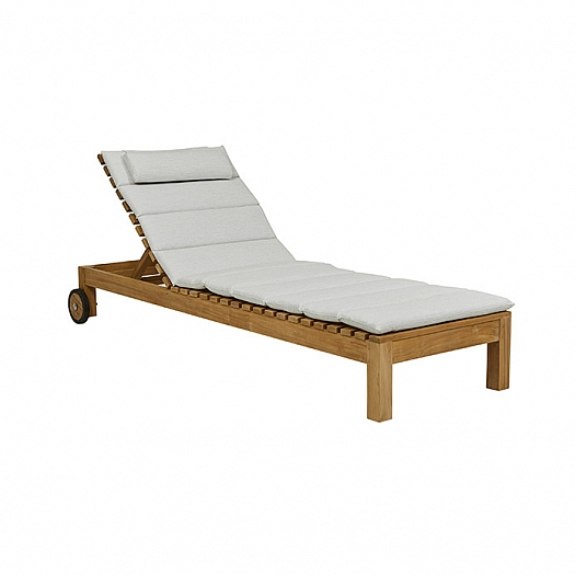 Furniture Hero-Images Sunbeds-and-Daybeds sonoma-tufted-sunbed-01-swatch