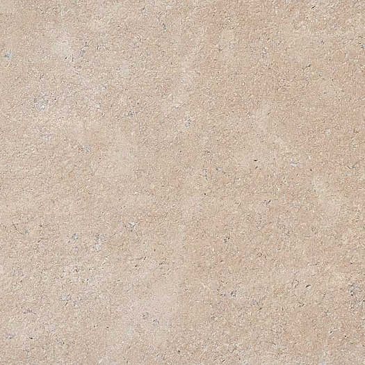 Stone-Pavers-and-Tiles-Outdoor Swatch Kahvi-swatch