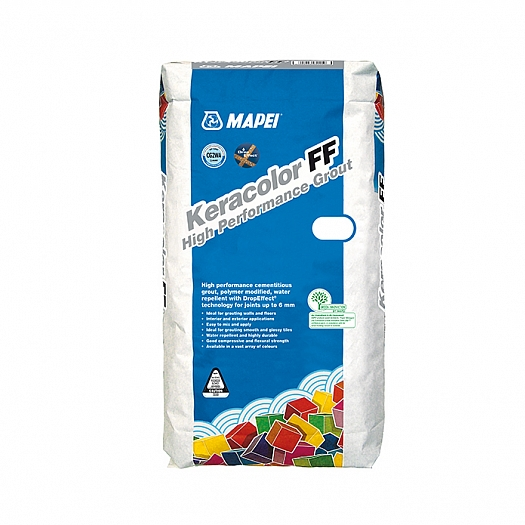 Install-Products-Photos Fixing-Products Swatch Mapei-Keracolor-FF-swatch