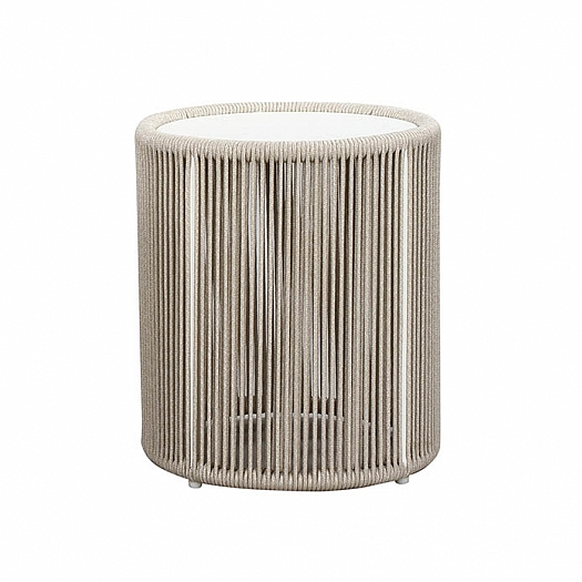 Furniture Hero-Images Coffee-Side-Tables-and-Trolleys villa-rope-side-table-02-swatch