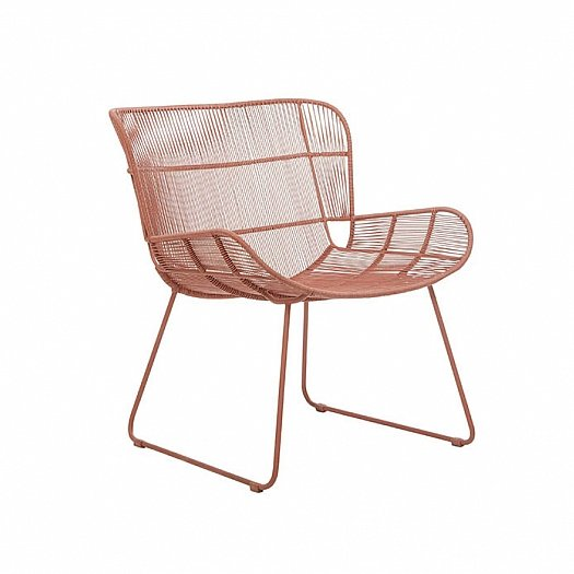 Furniture Hero-Images Occasional-Chairs granada-butterfly-03-swatch