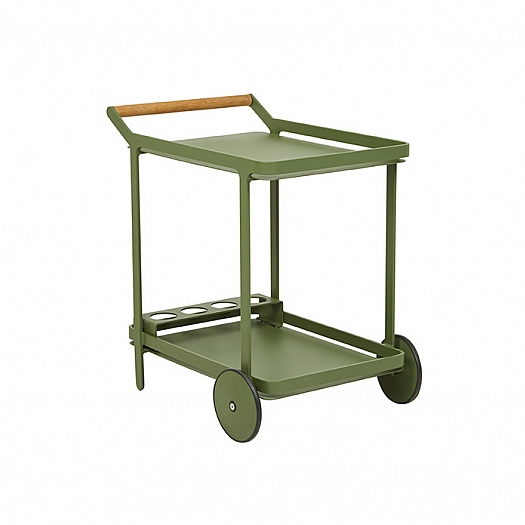 Furniture Hero-Images Coffee-Side-Tables-and-Trolleys lagoon-bar-trolley-02-swatch